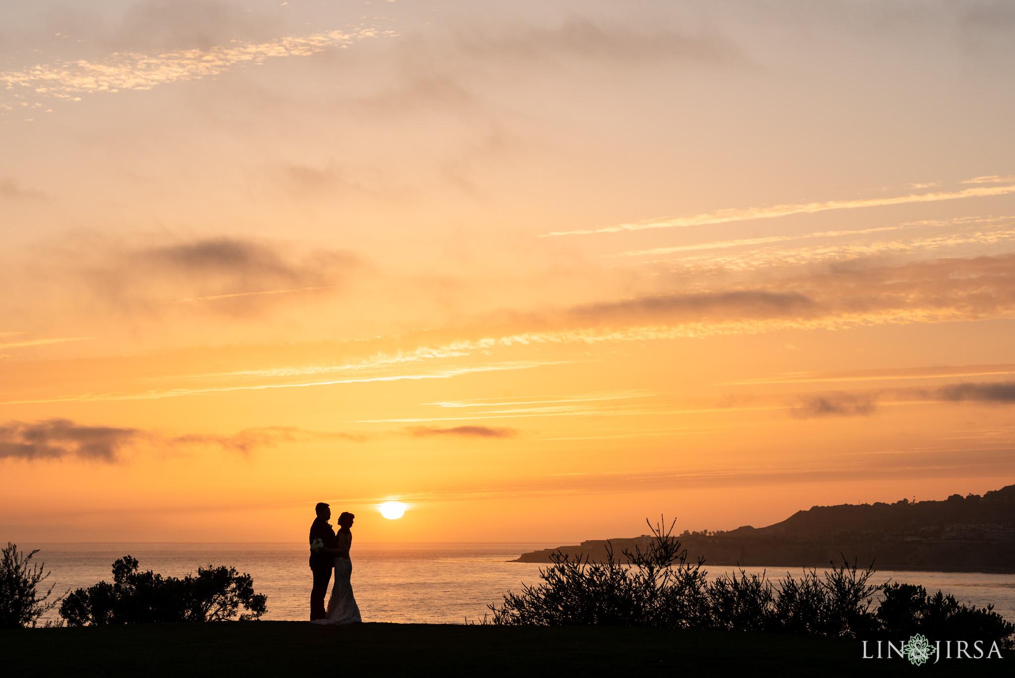 26 trump national golf club rancho palos verdes wedding reception photography