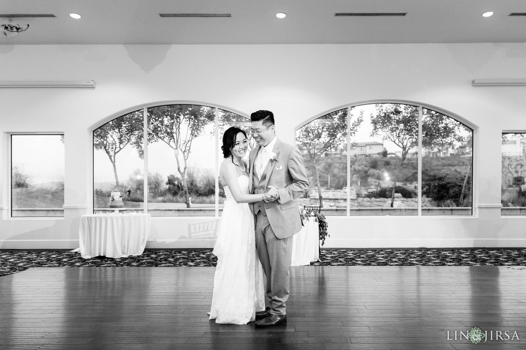 26 westridge golf club la habra wedding reception photography