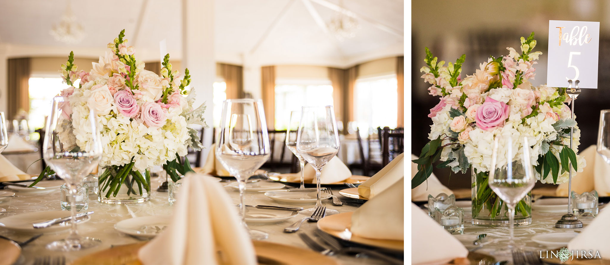 27 Ponte Winery Vineyard Garden Temecula Wedding Reception Photography