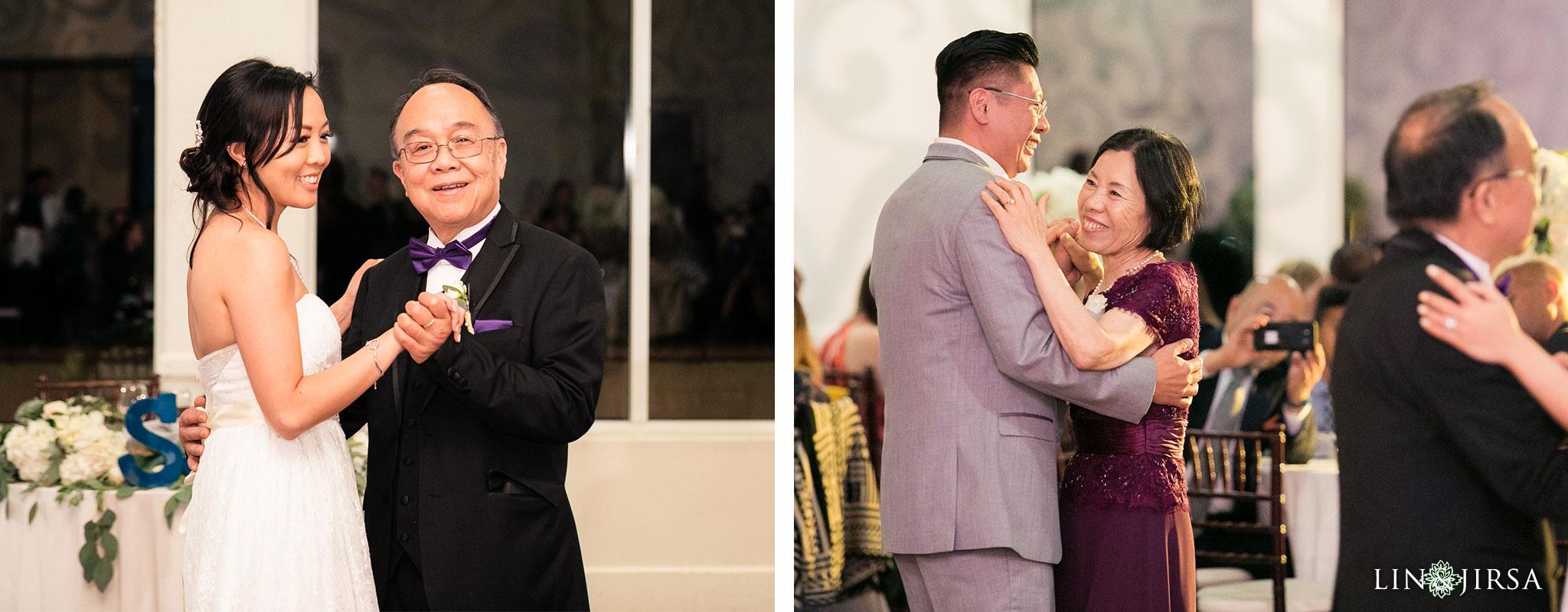 27 westridge golf club la habra wedding reception photography
