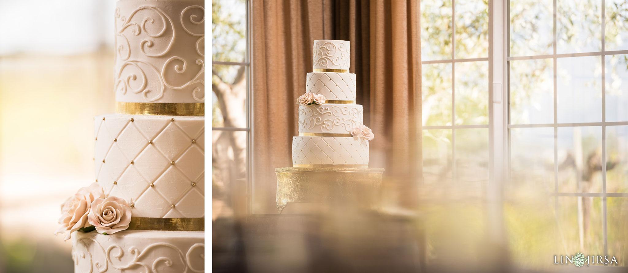 28 Ponte Winery Vineyard Garden Temecula Wedding Reception Photography