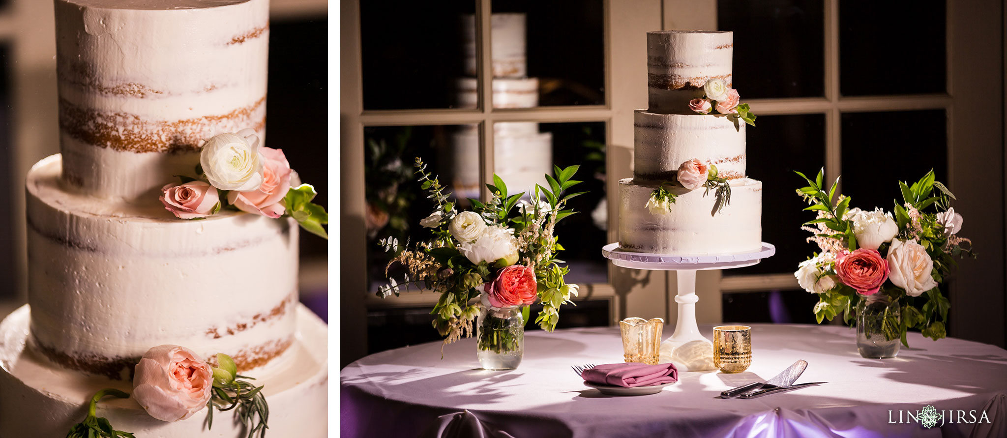 28 calamigos ranch malibu wedding reception photography