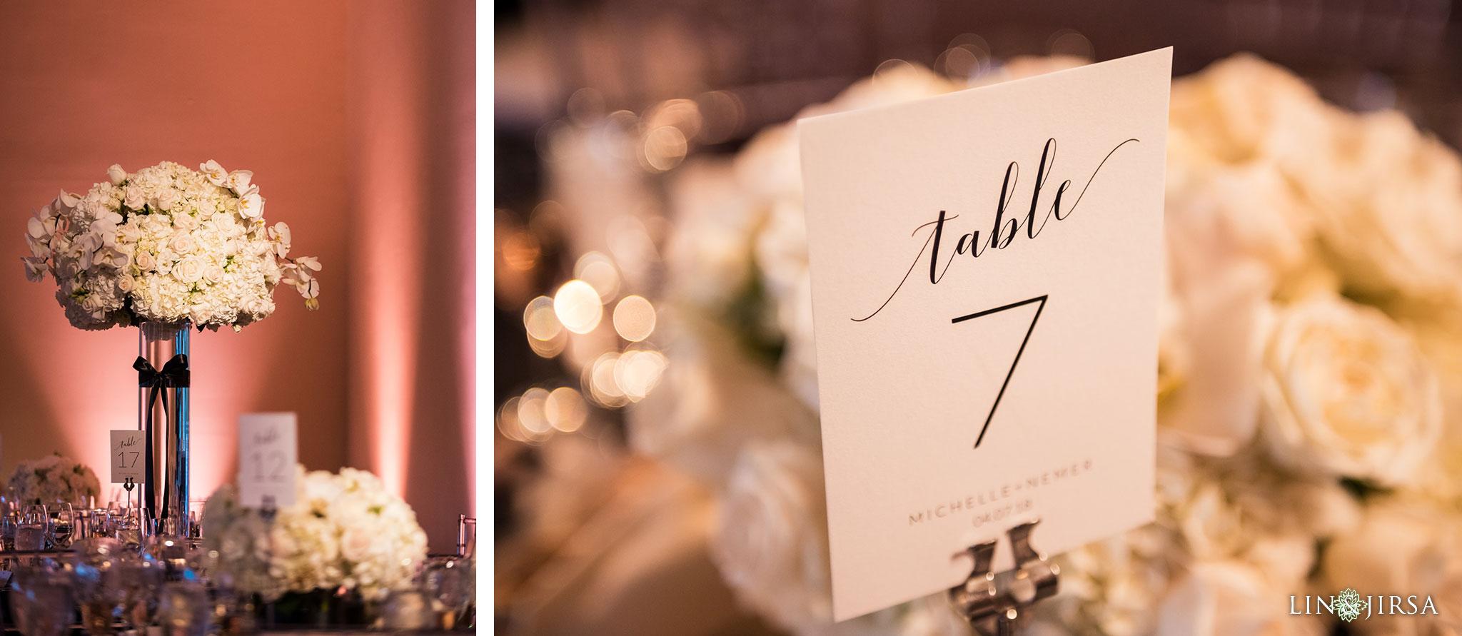 28 sherwood country club ventura county wedding reception photography