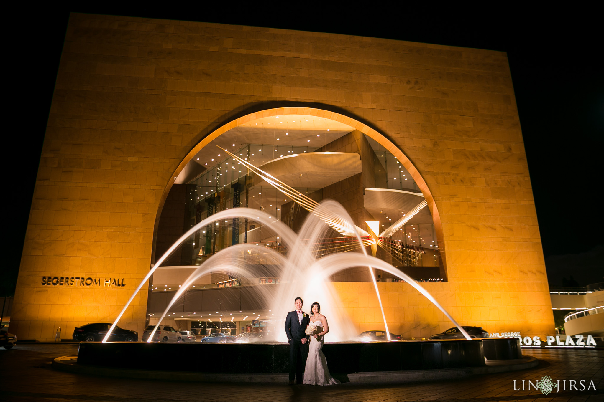 30 orange county wedding photography