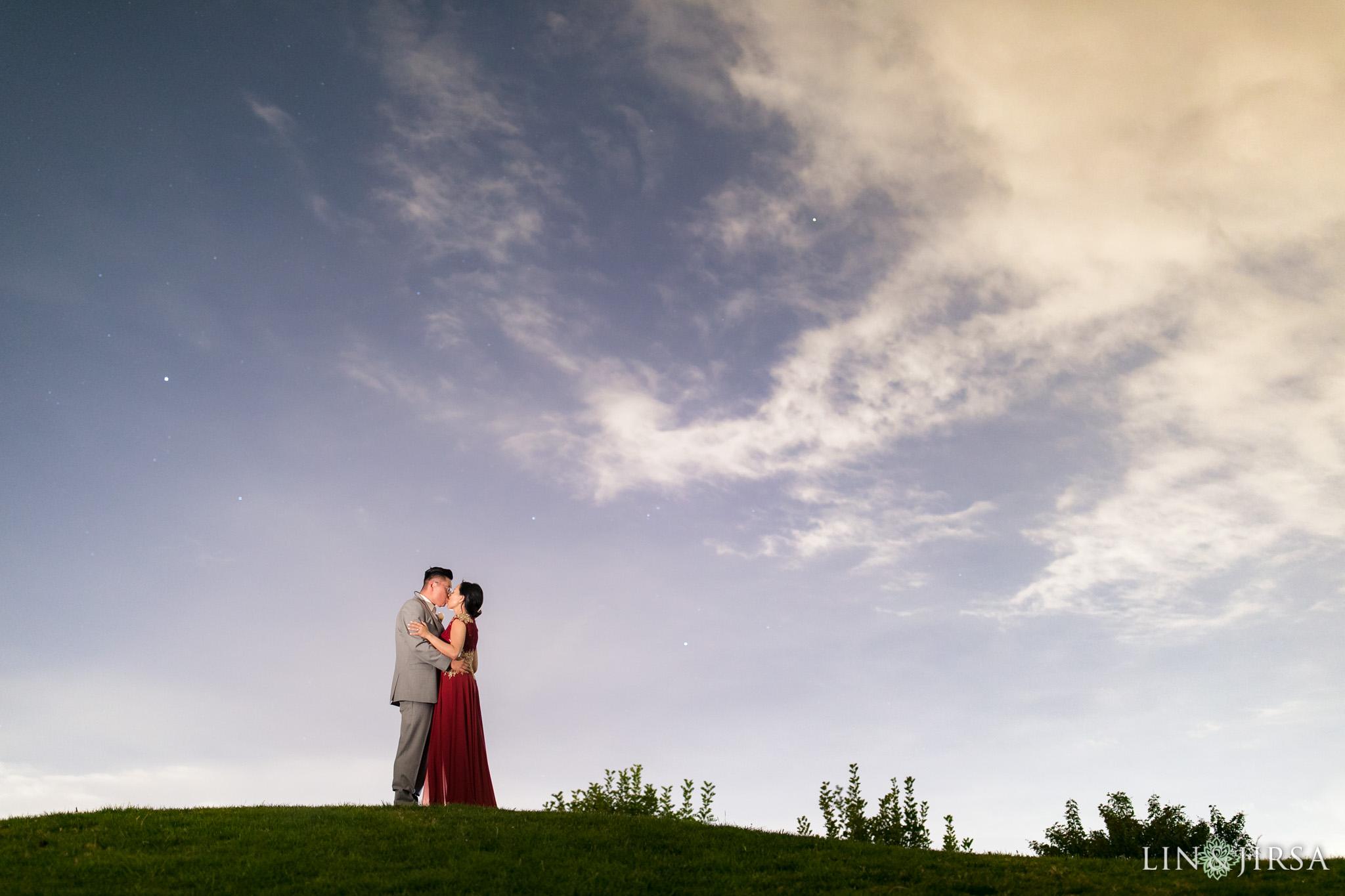 30 westridge golf club la habra wedding photography