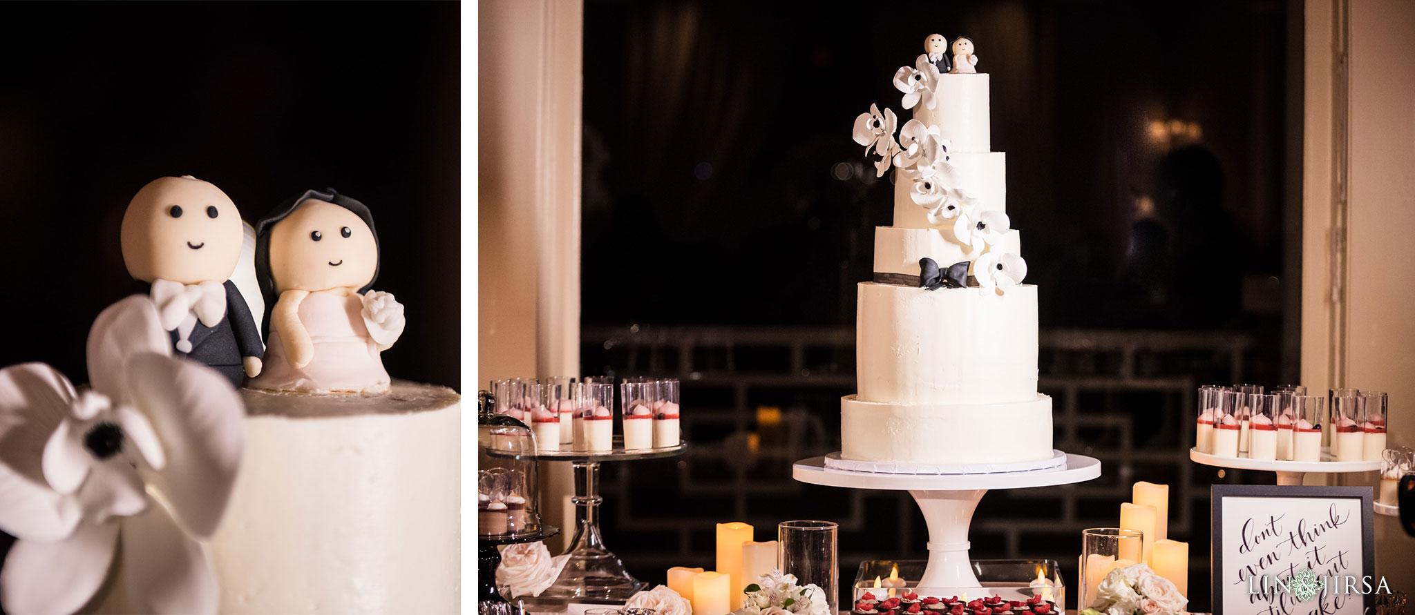 31 sherwood country club ventura county wedding reception photography