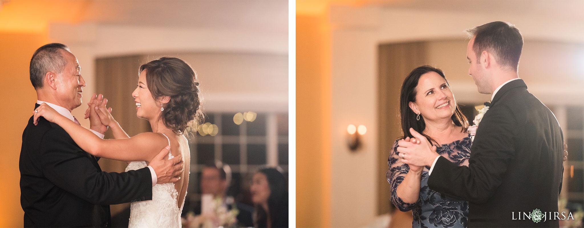 32 Ponte Winery Vineyard Garden Temecula Wedding Reception Photography