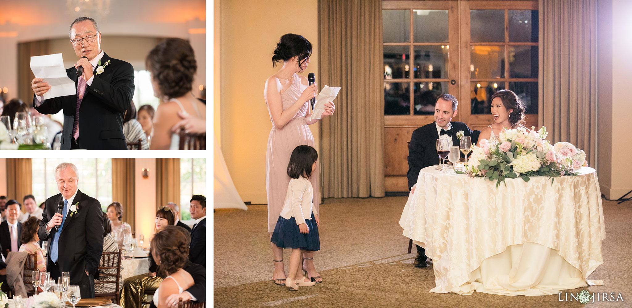 33 Ponte Winery Vineyard Garden Temecula Wedding Reception Photography
