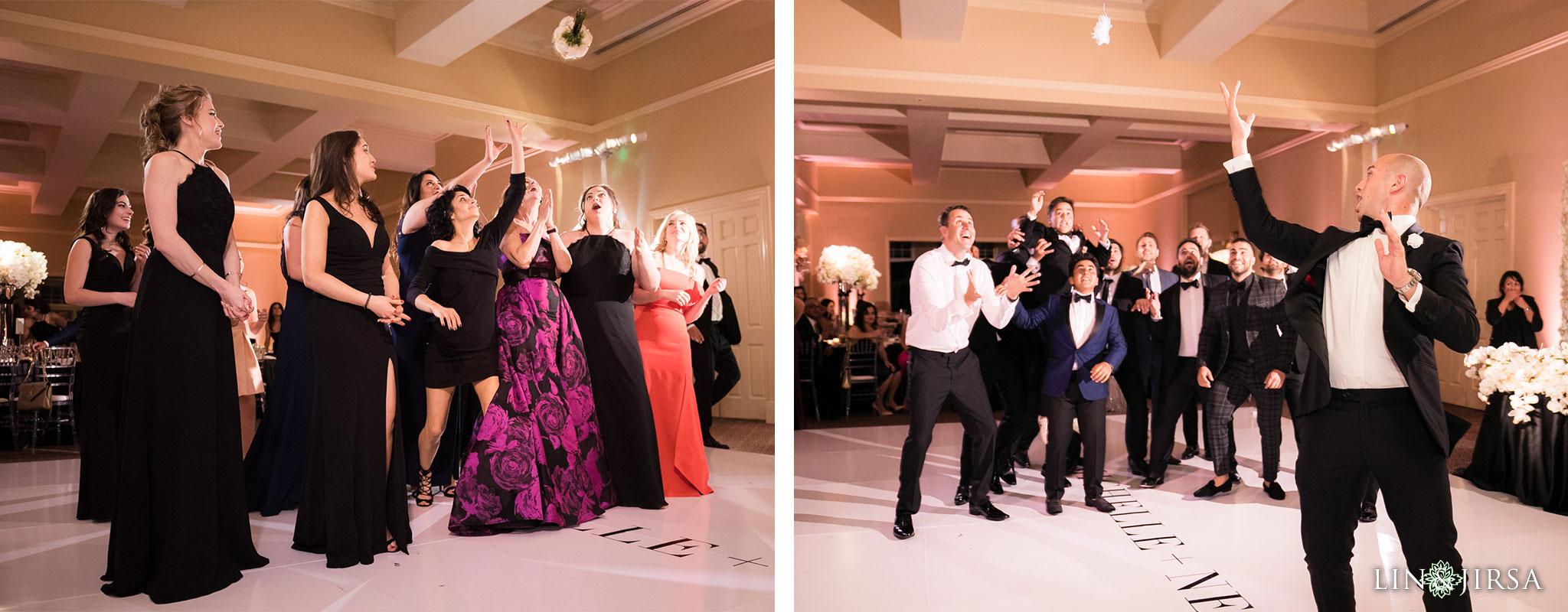 36 sherwood country club ventura county wedding reception photography