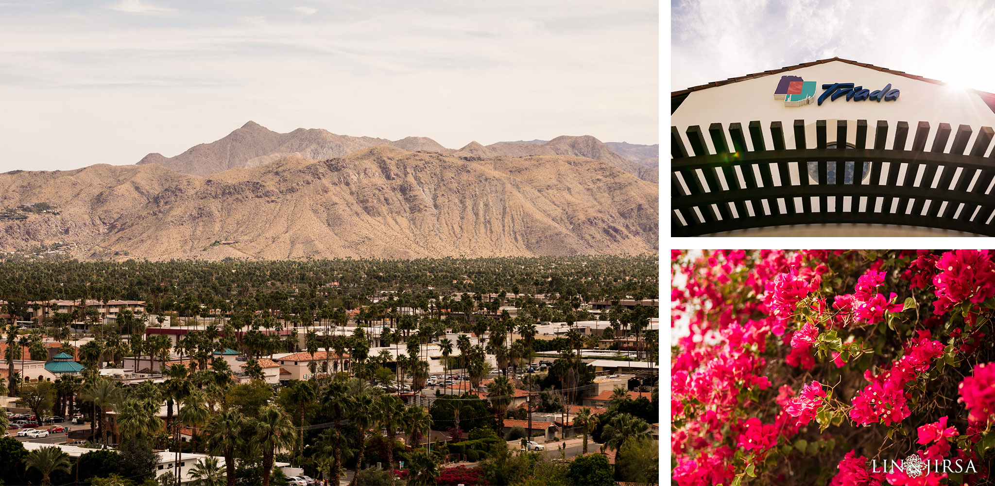 01 odonnell house palm springs wedding photography
