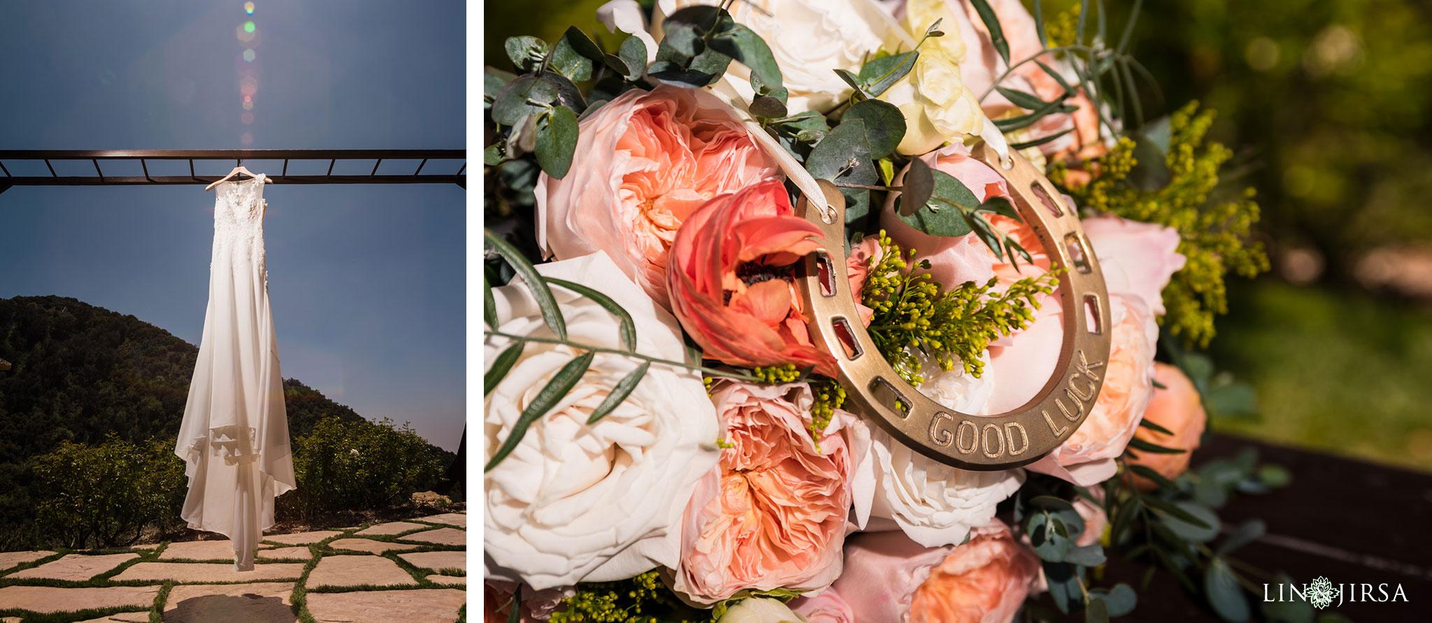 01 serendipity gardens oak glen wedding photography