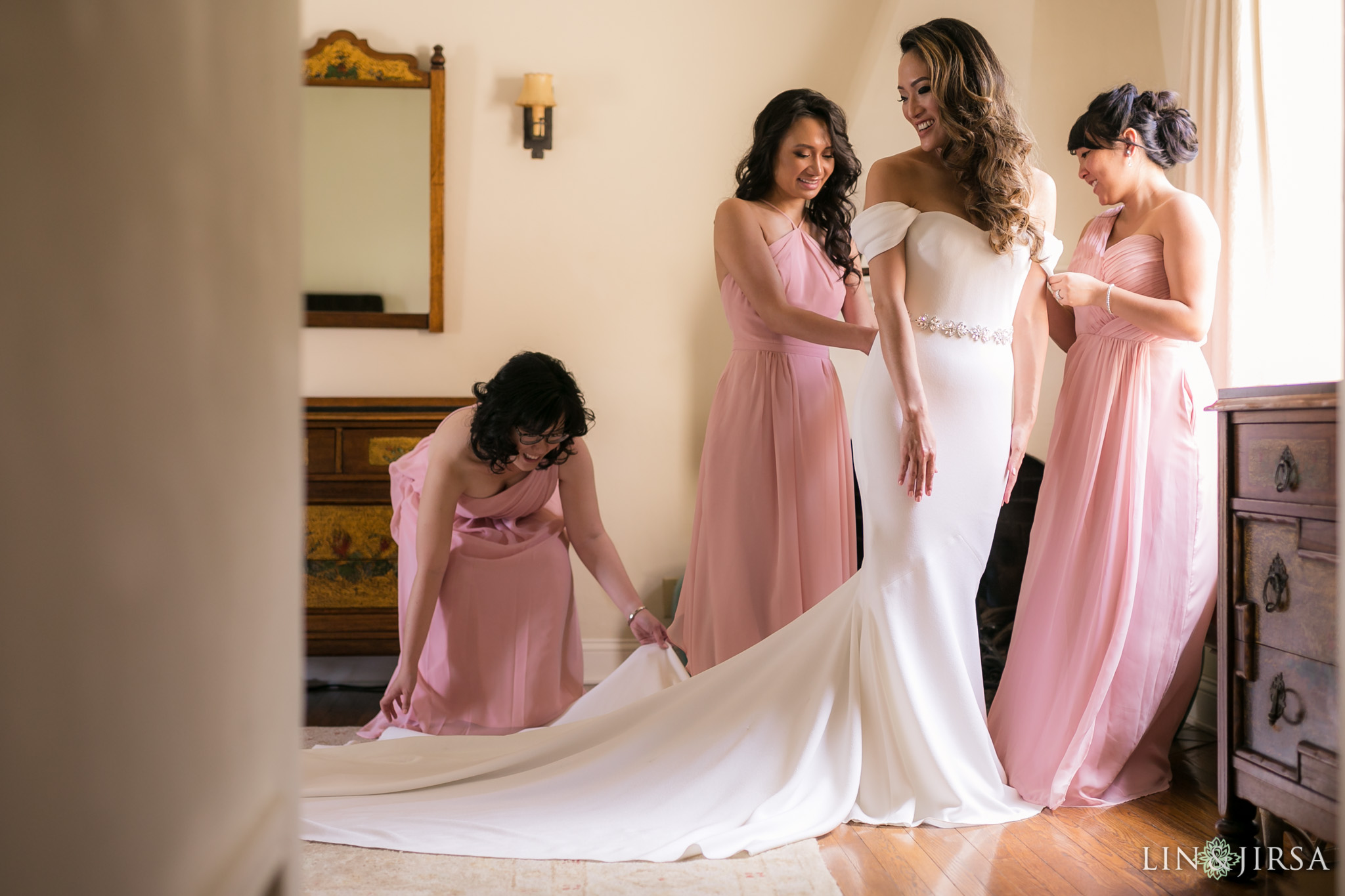03 odonnell house palm springs bride wedding photography