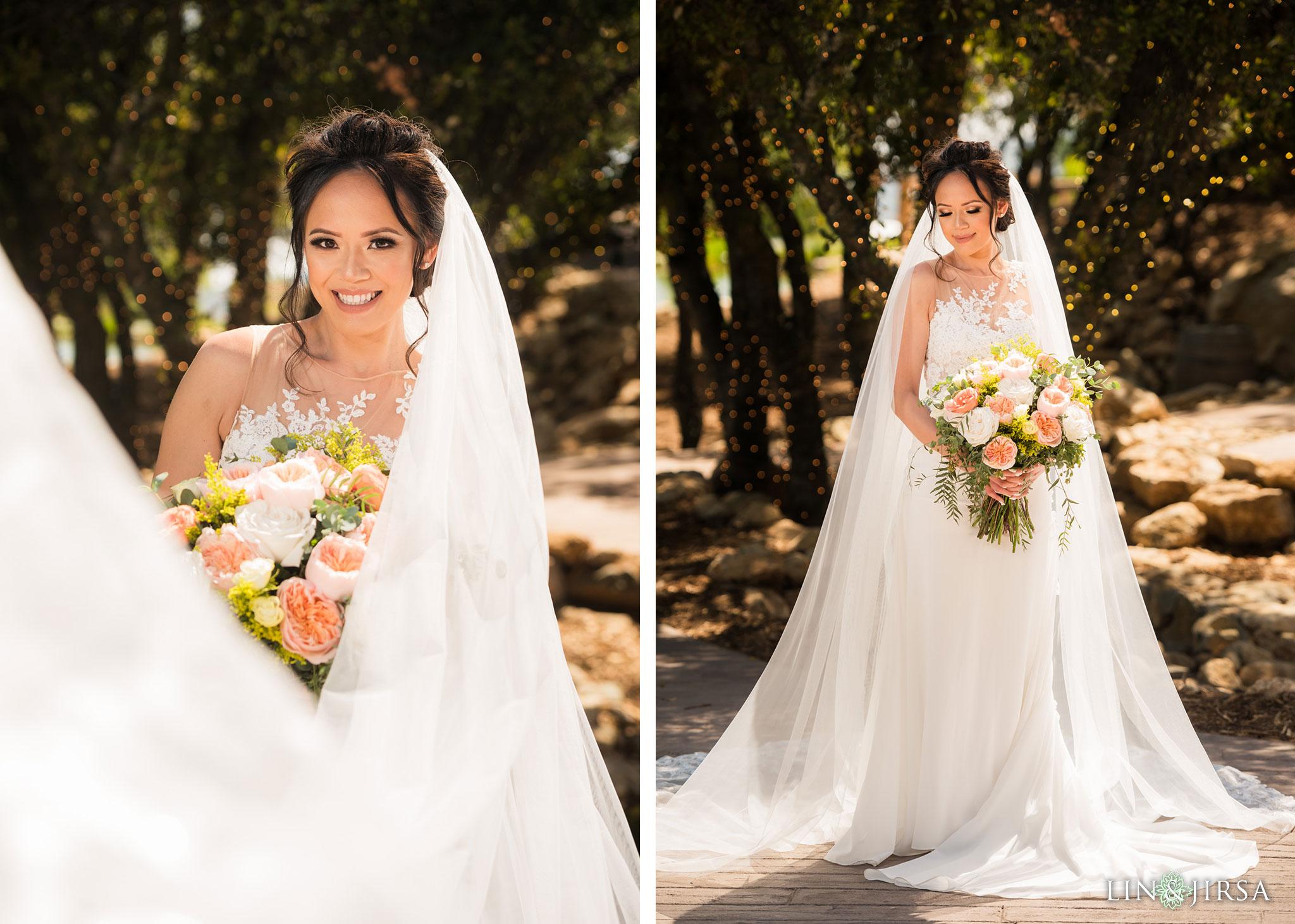 03 serendipity gardens oak glen bride wedding photography