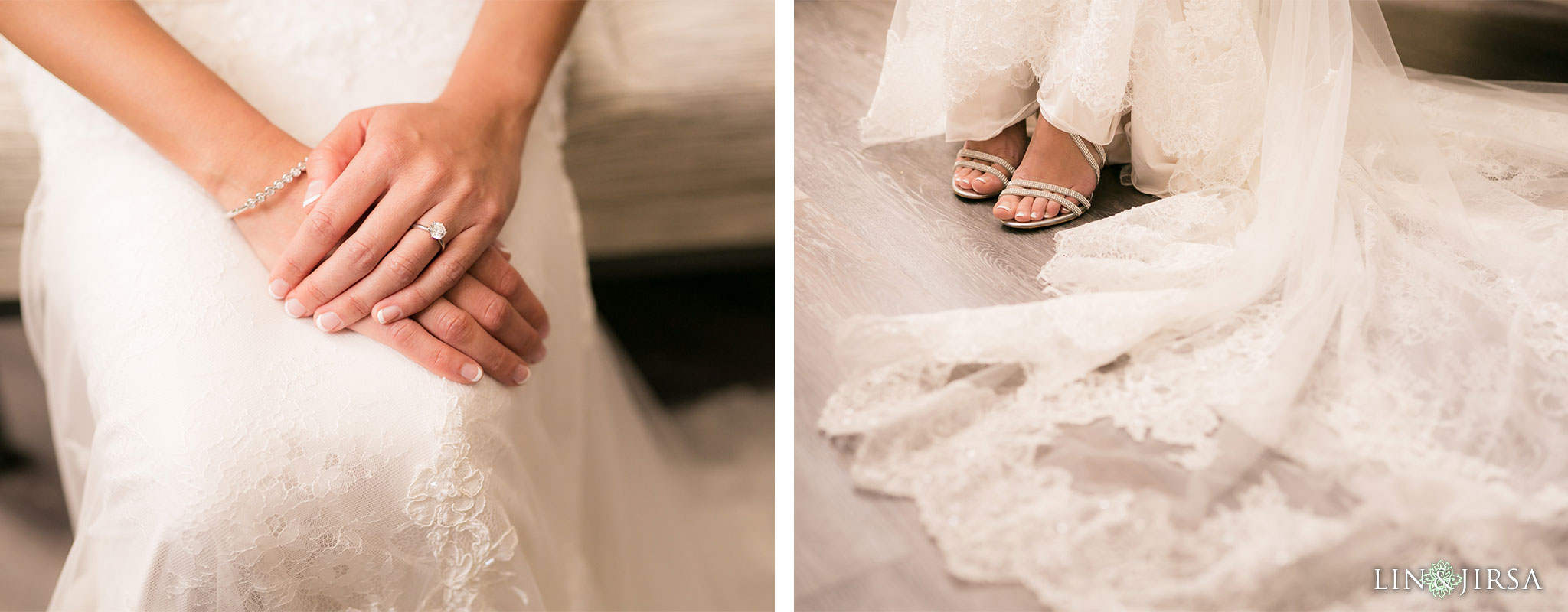 05 laguna cliffs marriott dana point bride wedding photography