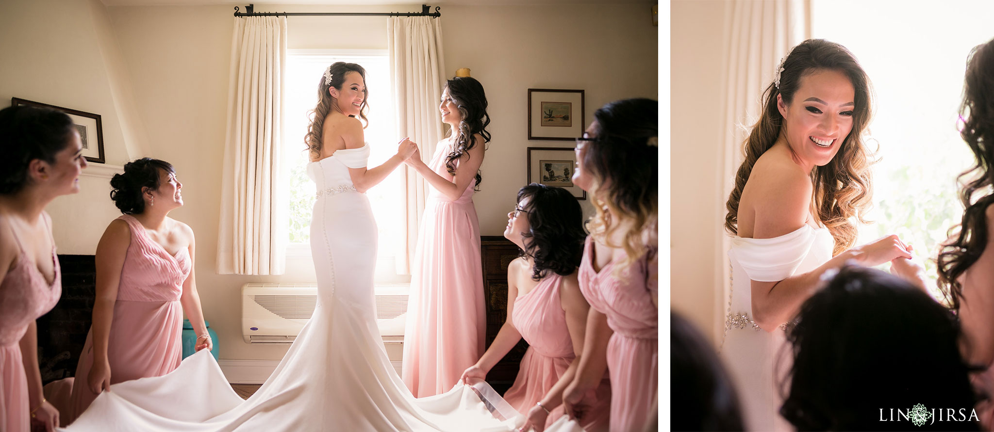 05 odonnell house palm springs bride wedding photography
