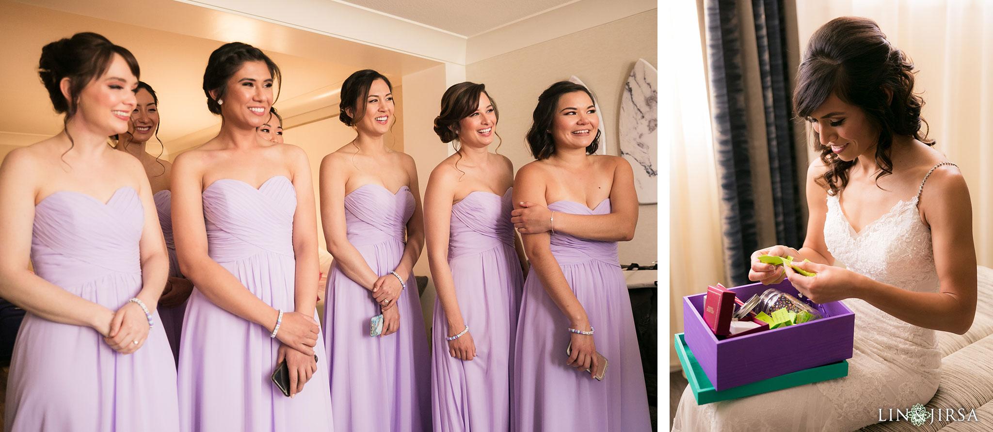08 laguna cliffs marriott dana point bride wedding photography