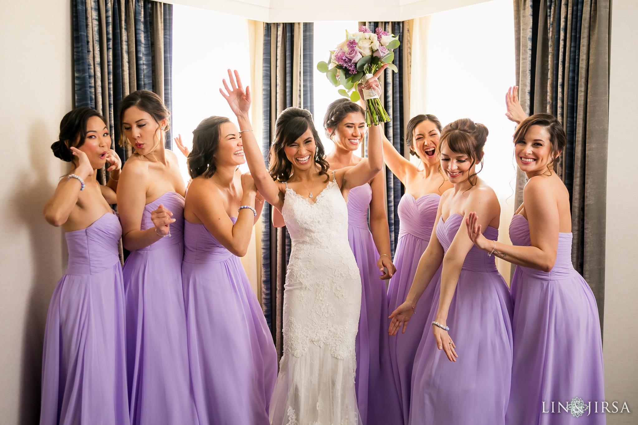 09 laguna cliffs marriott dana point bride wedding photography