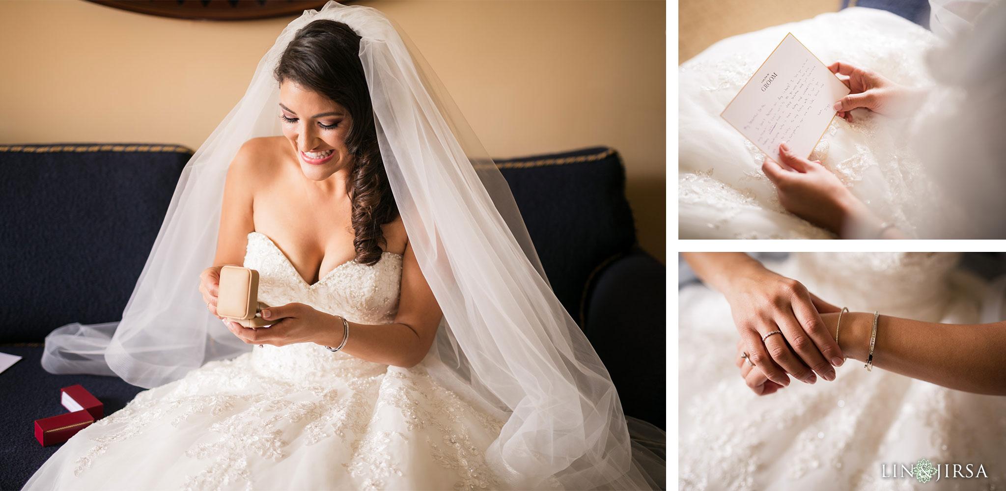 09 langham huntington pasadena bride wedding photography