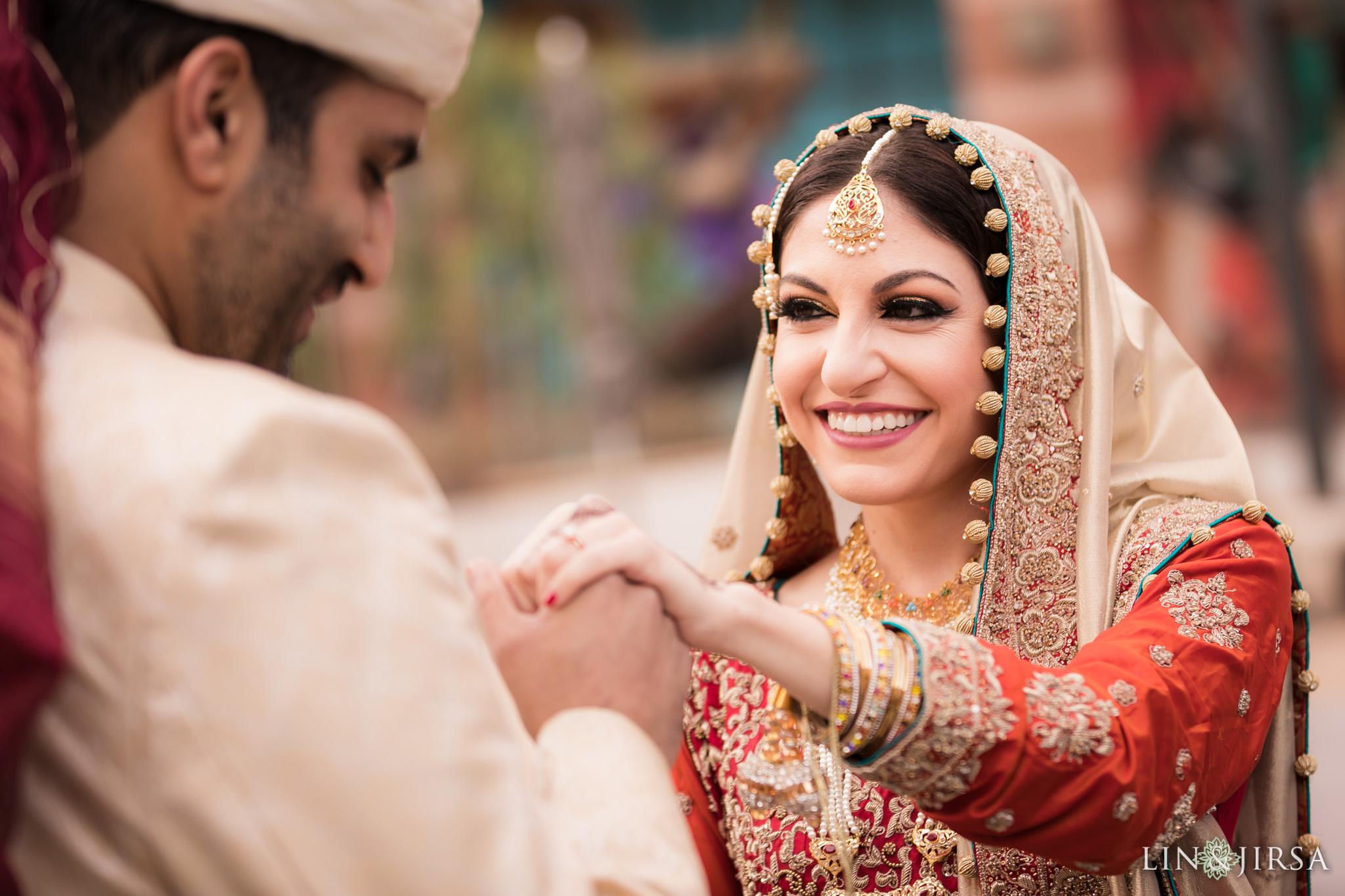 10 hilton long beach pakistani persian muslim first look wedding photography