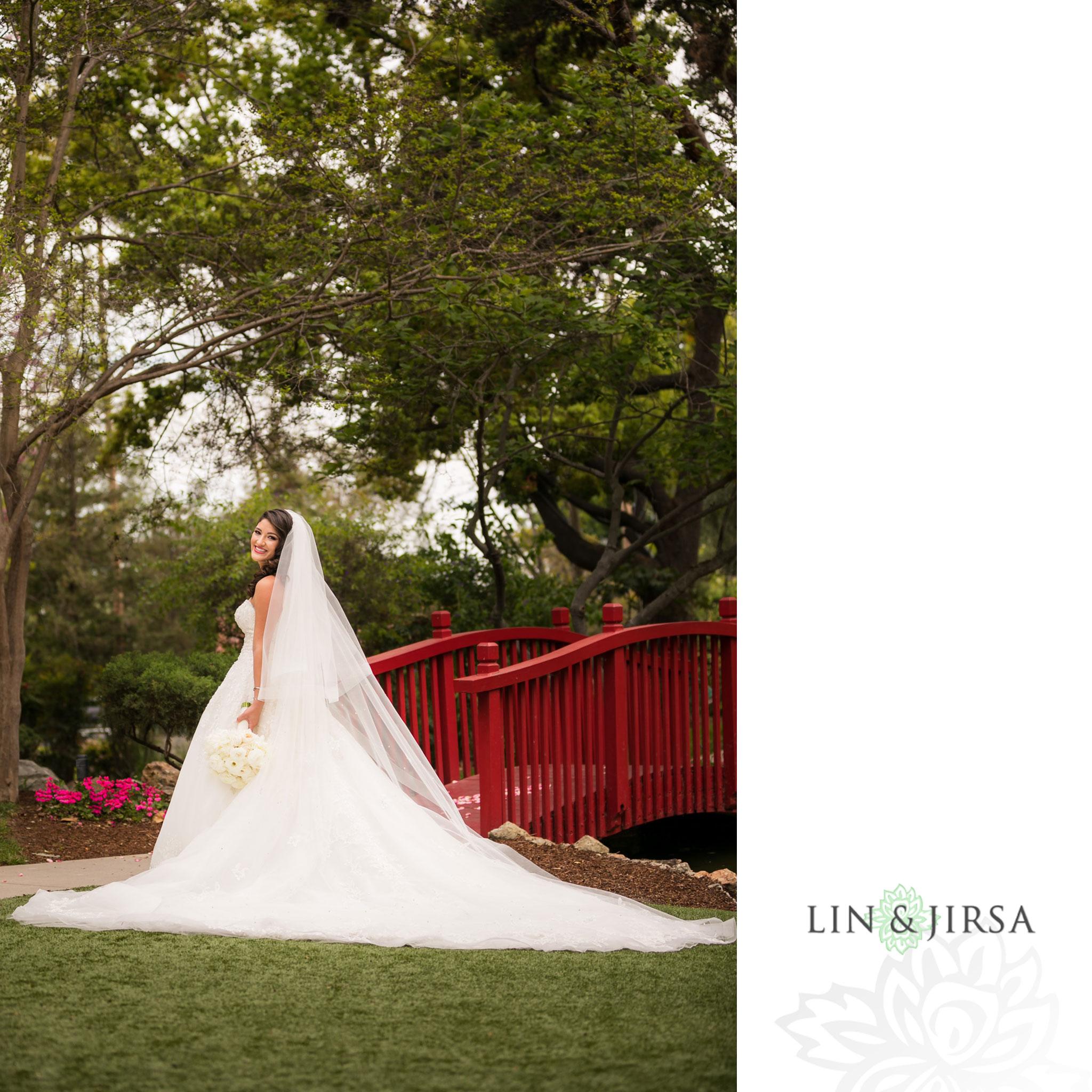 12 langham huntington pasadena bride wedding photography