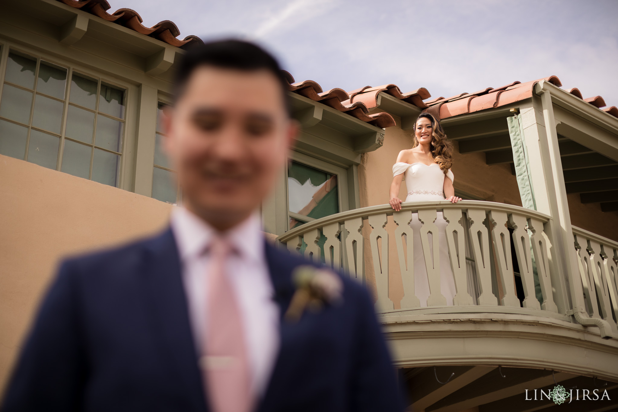13 odonnell house palm springs first look wedding photography