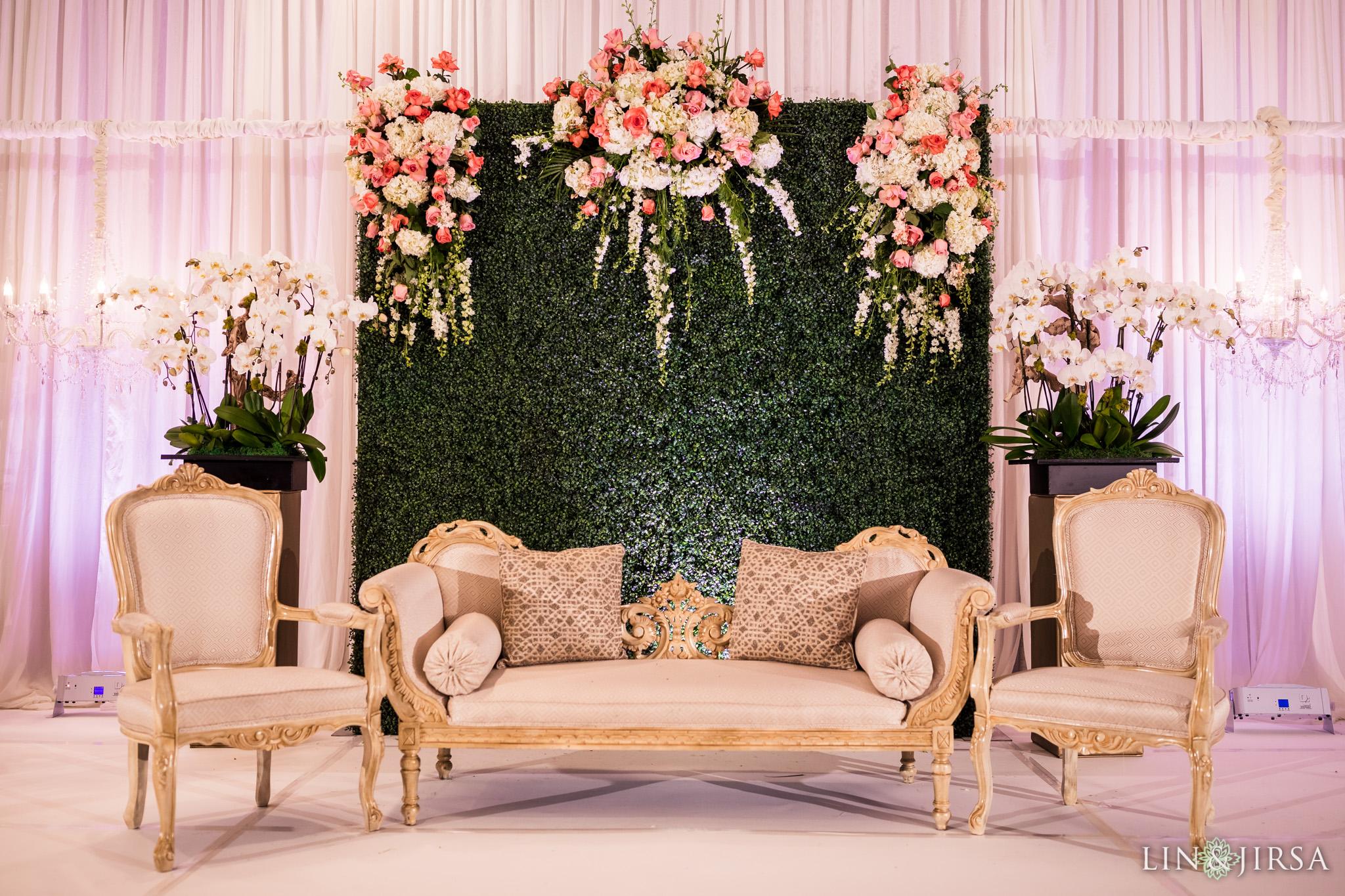 14 hilton long beach pakistani persian muslim wedding mehndi waleema photography