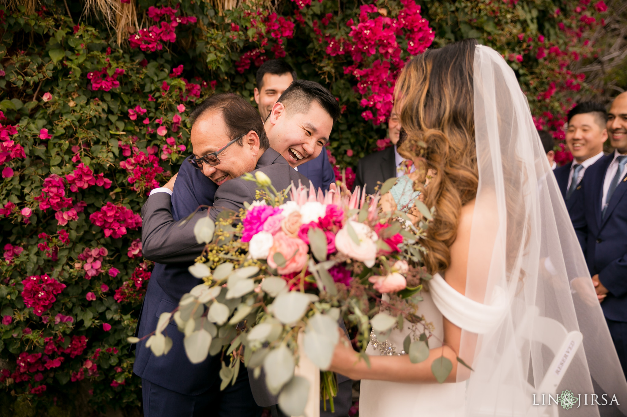 18 odonnell house palm springs wedding ceremony photography