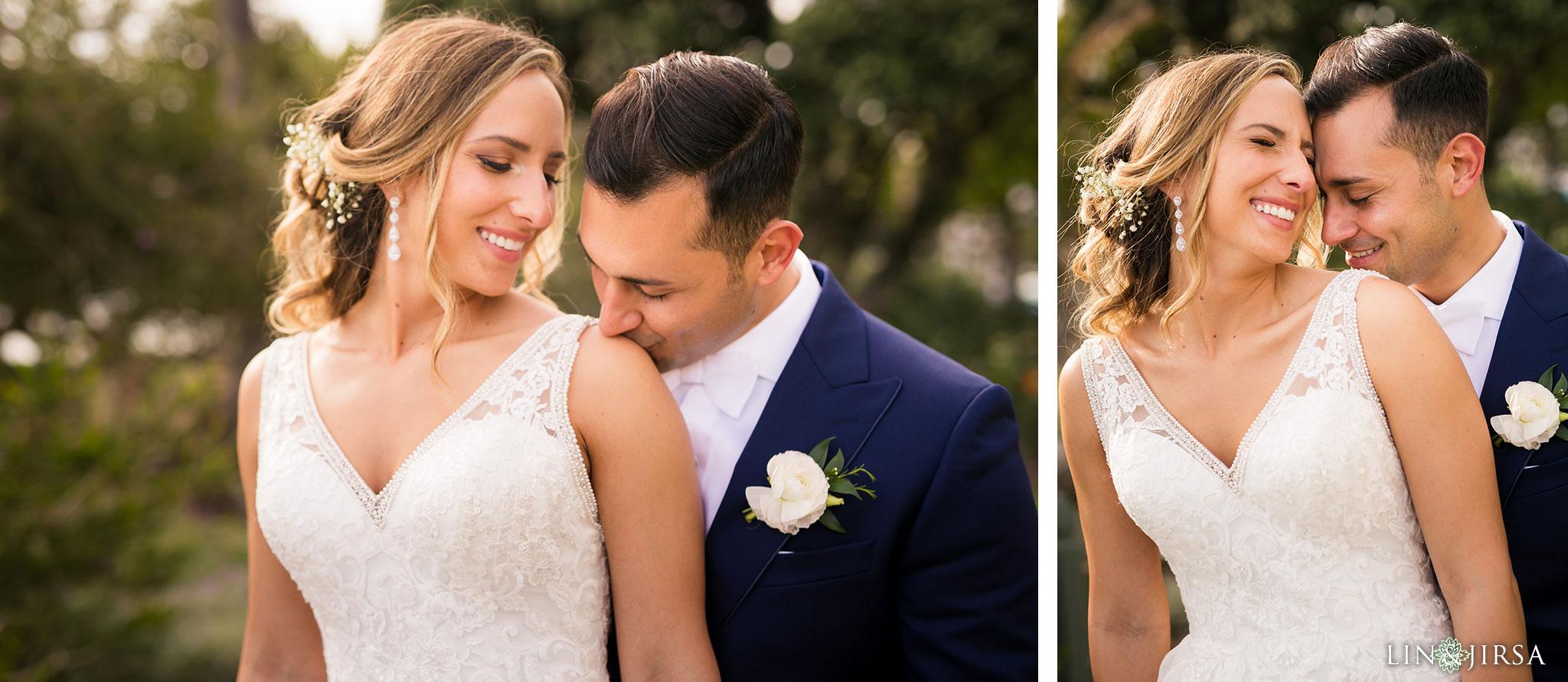 20 casa del mar santa monica wedding photography