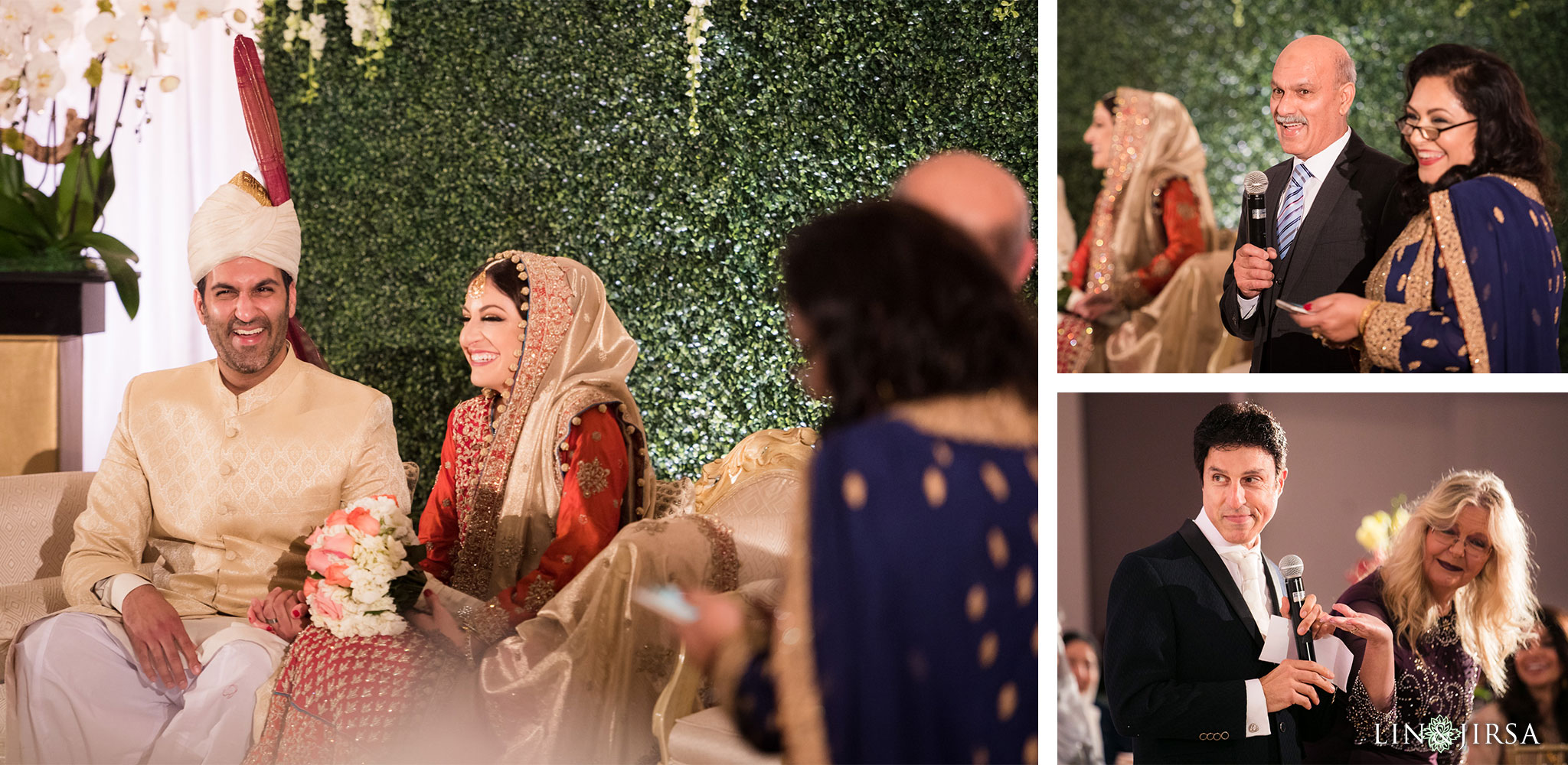20 hilton long beach pakistani persian muslim wedding mehndi waleema photography