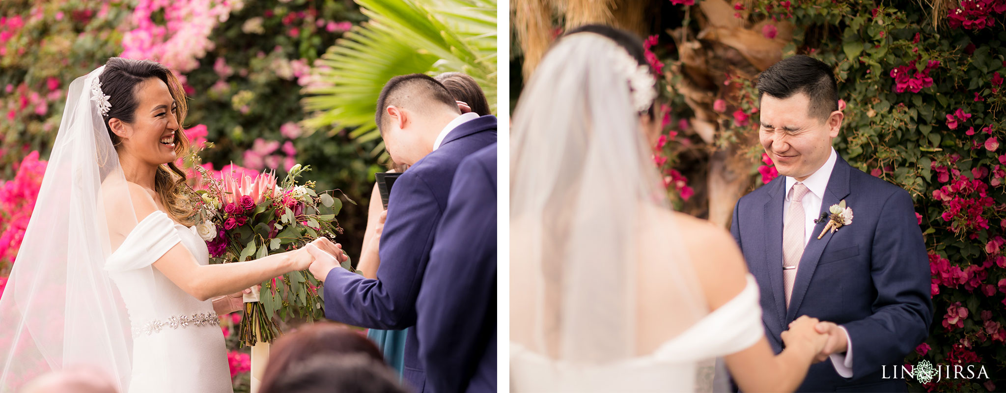 20 odonnell house palm springs wedding ceremony photography