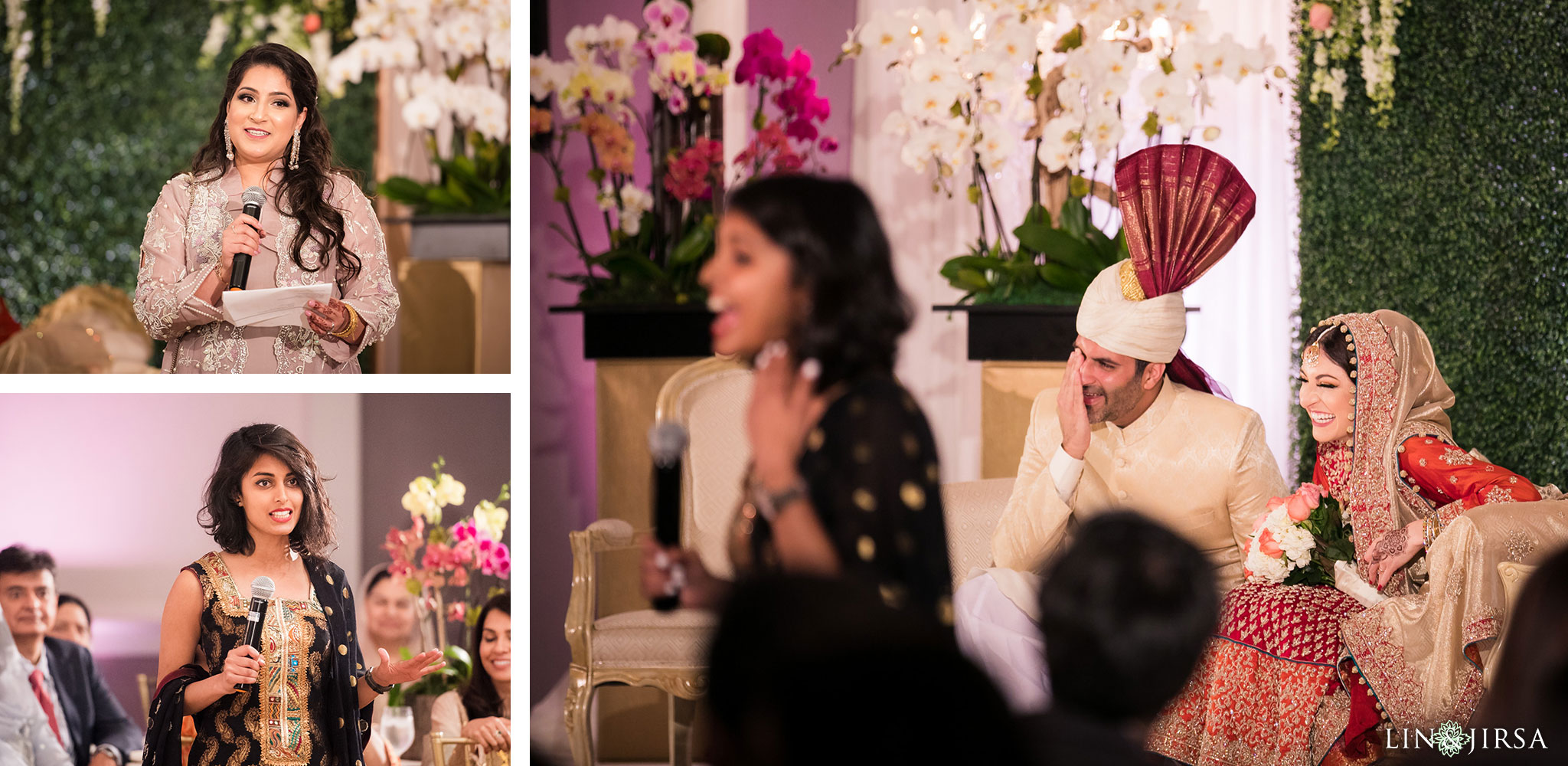21 hilton long beach pakistani persian muslim wedding mehndi waleema photography