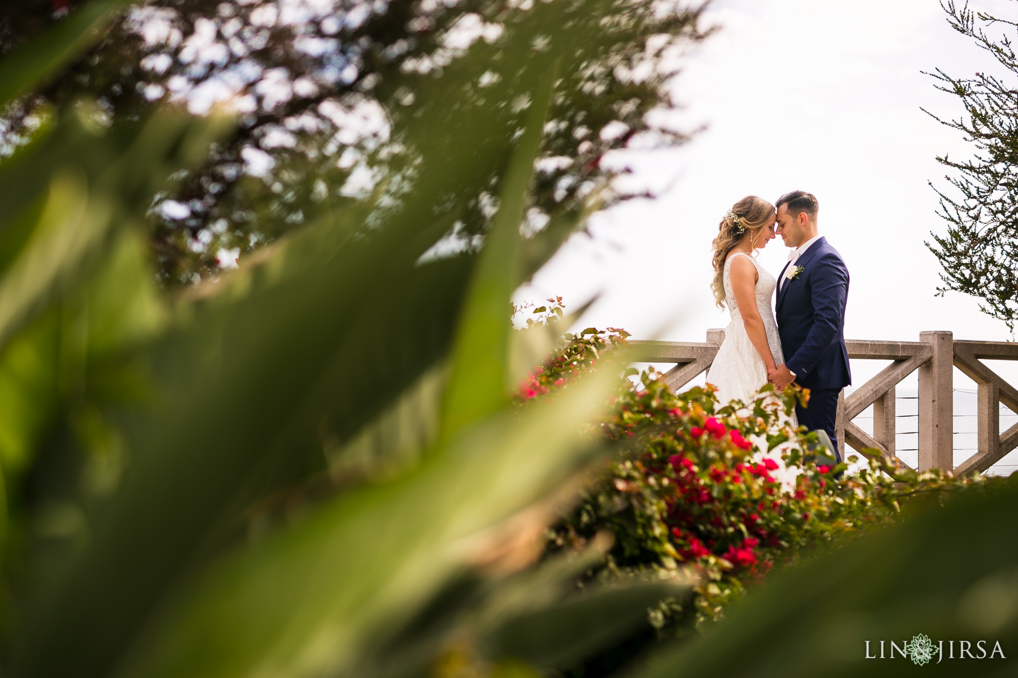 22 casa del mar santa monica wedding photography
