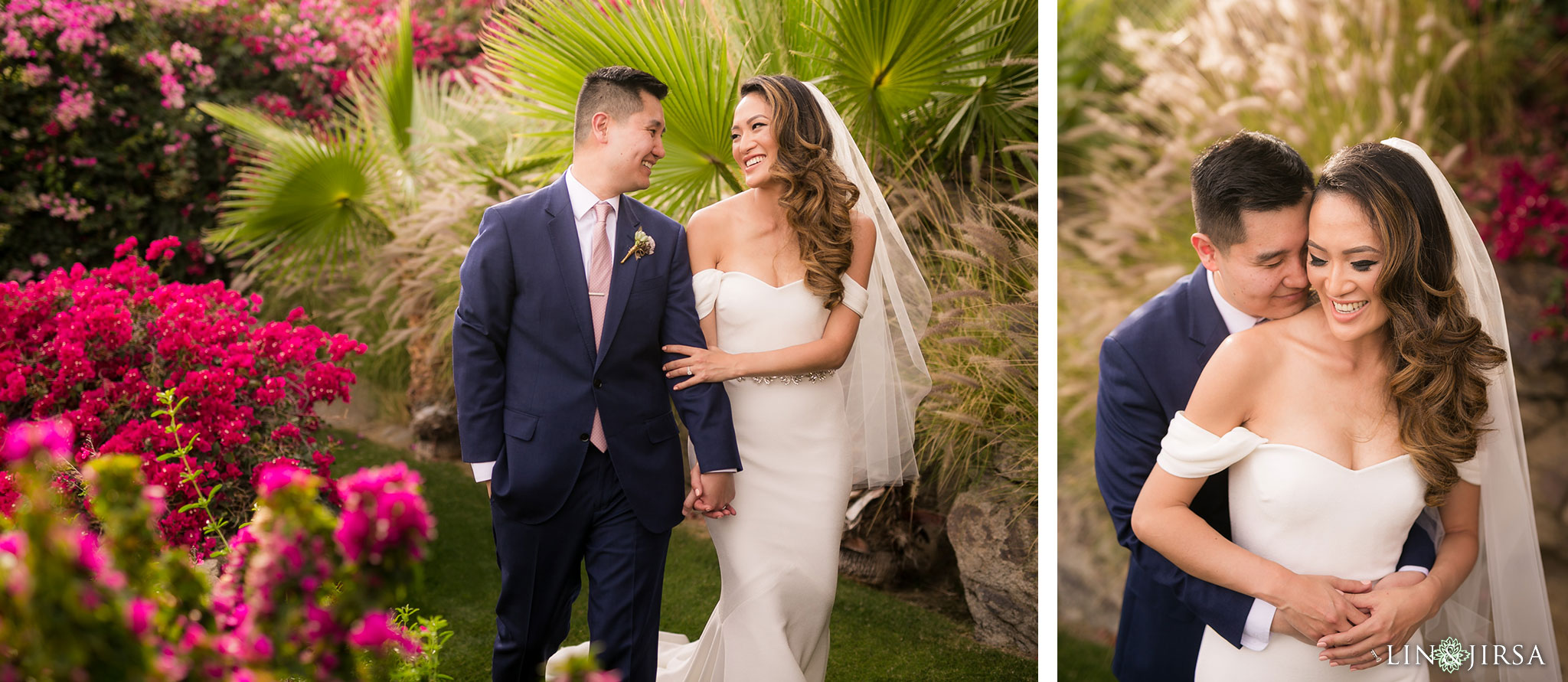 22 odonnell house palm springs wedding photography