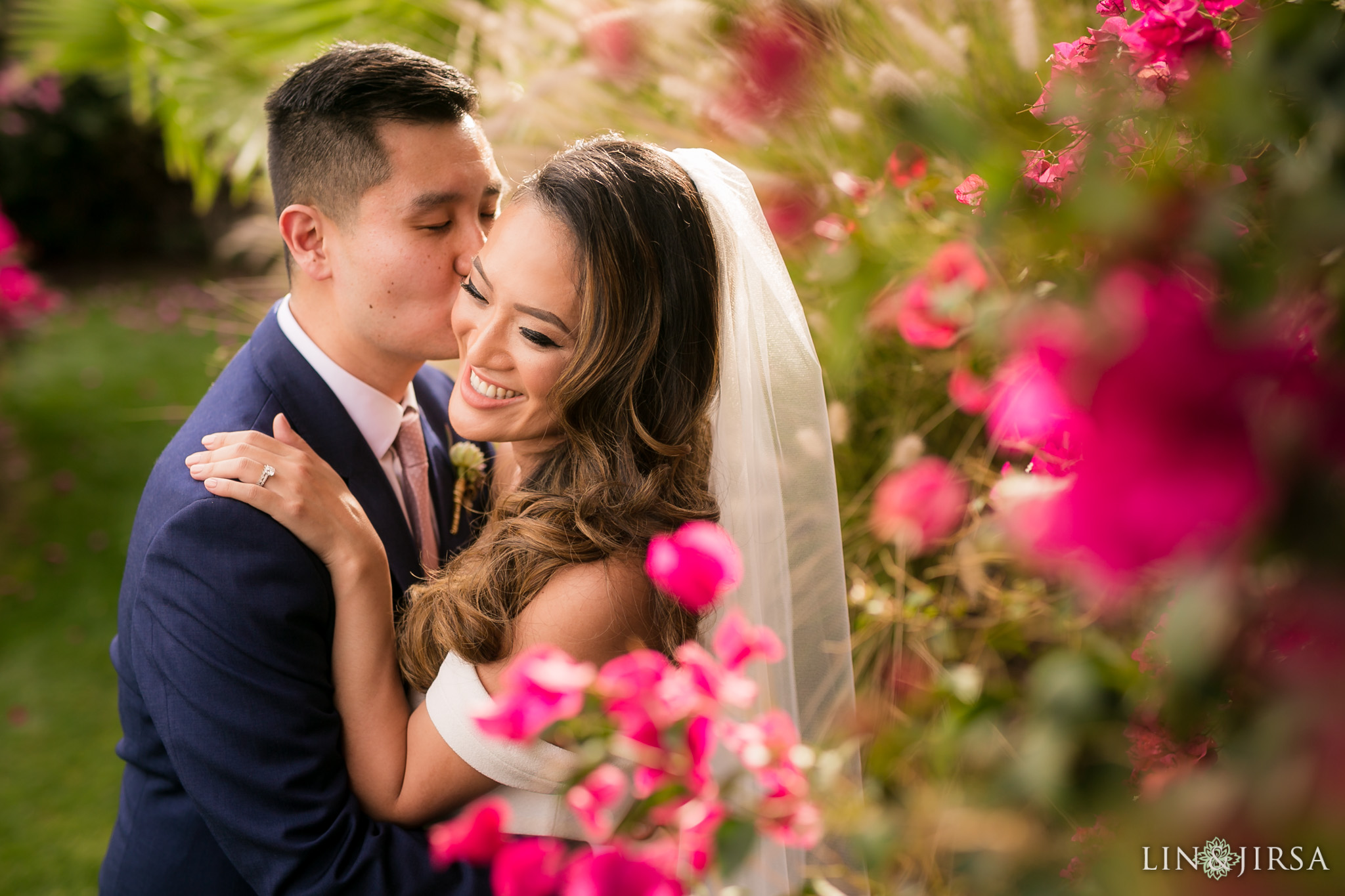 23 odonnell house palm springs wedding photography