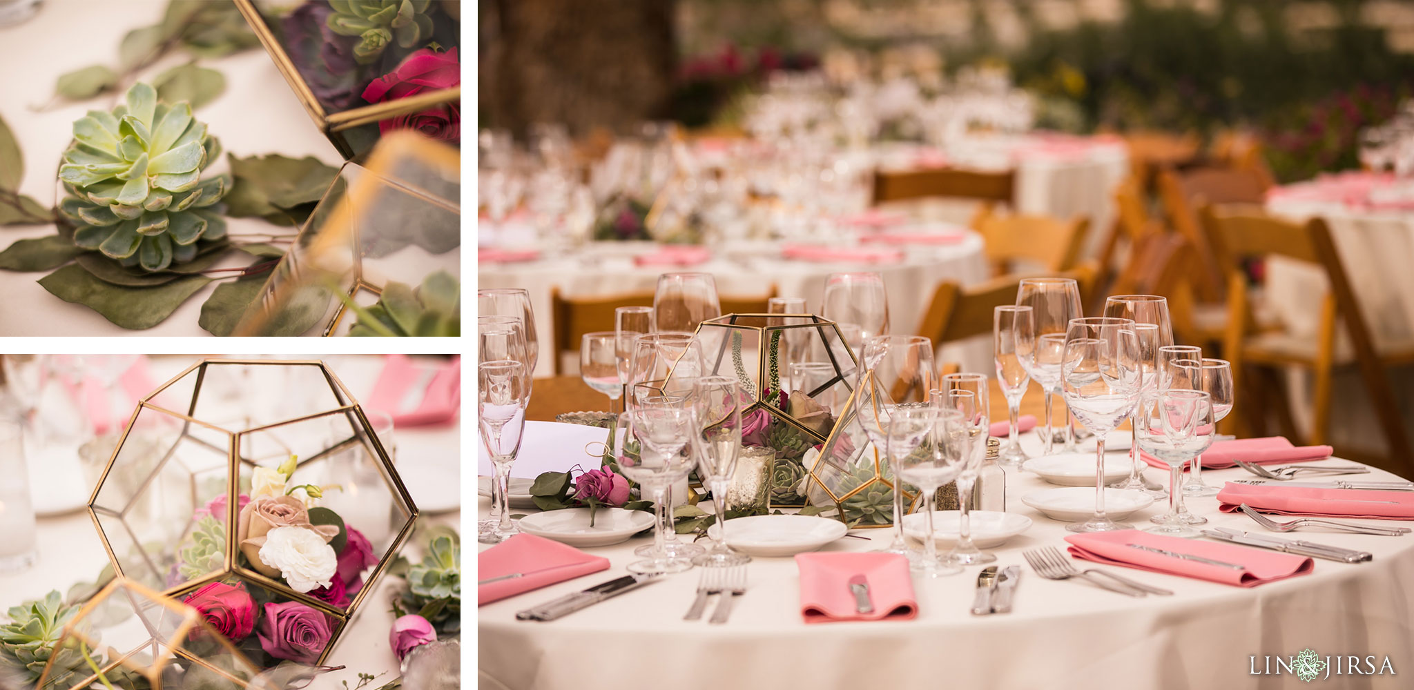 25 odonnell house palm springs wedding reception photography