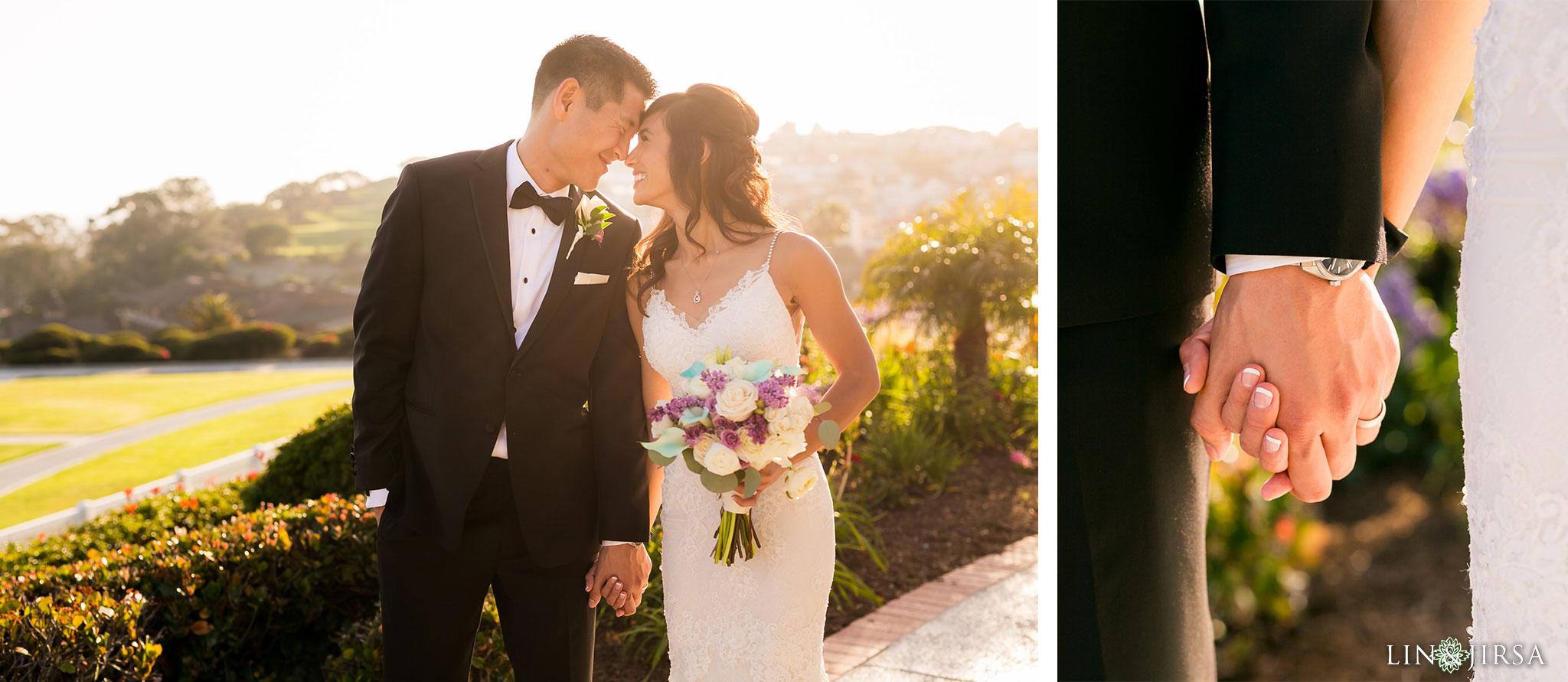 26 laguna cliffs marriott dana point wedding photography