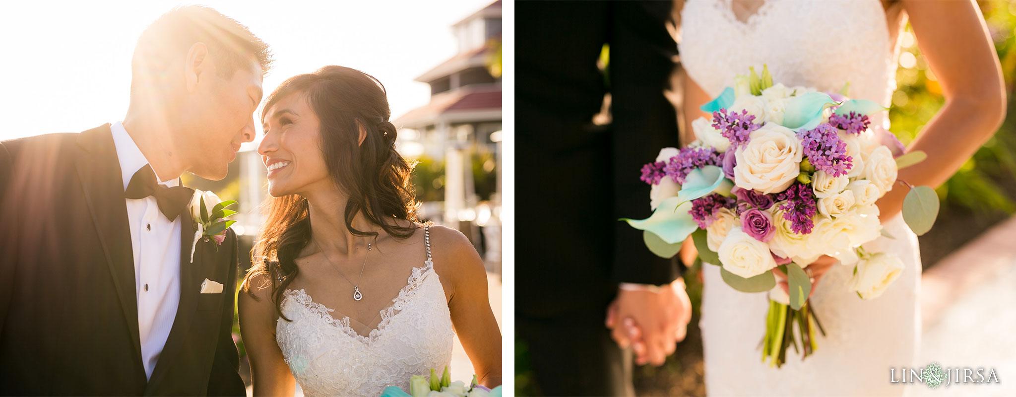 27 laguna cliffs marriott dana point wedding photography