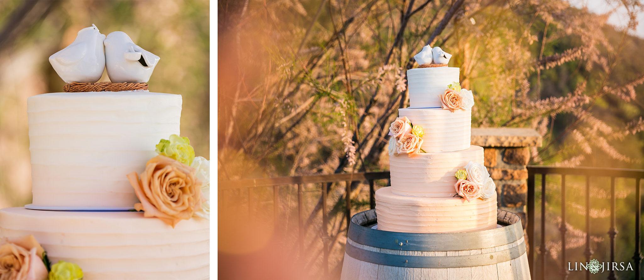 27 serendipity gardens oak glen wedding reception photography