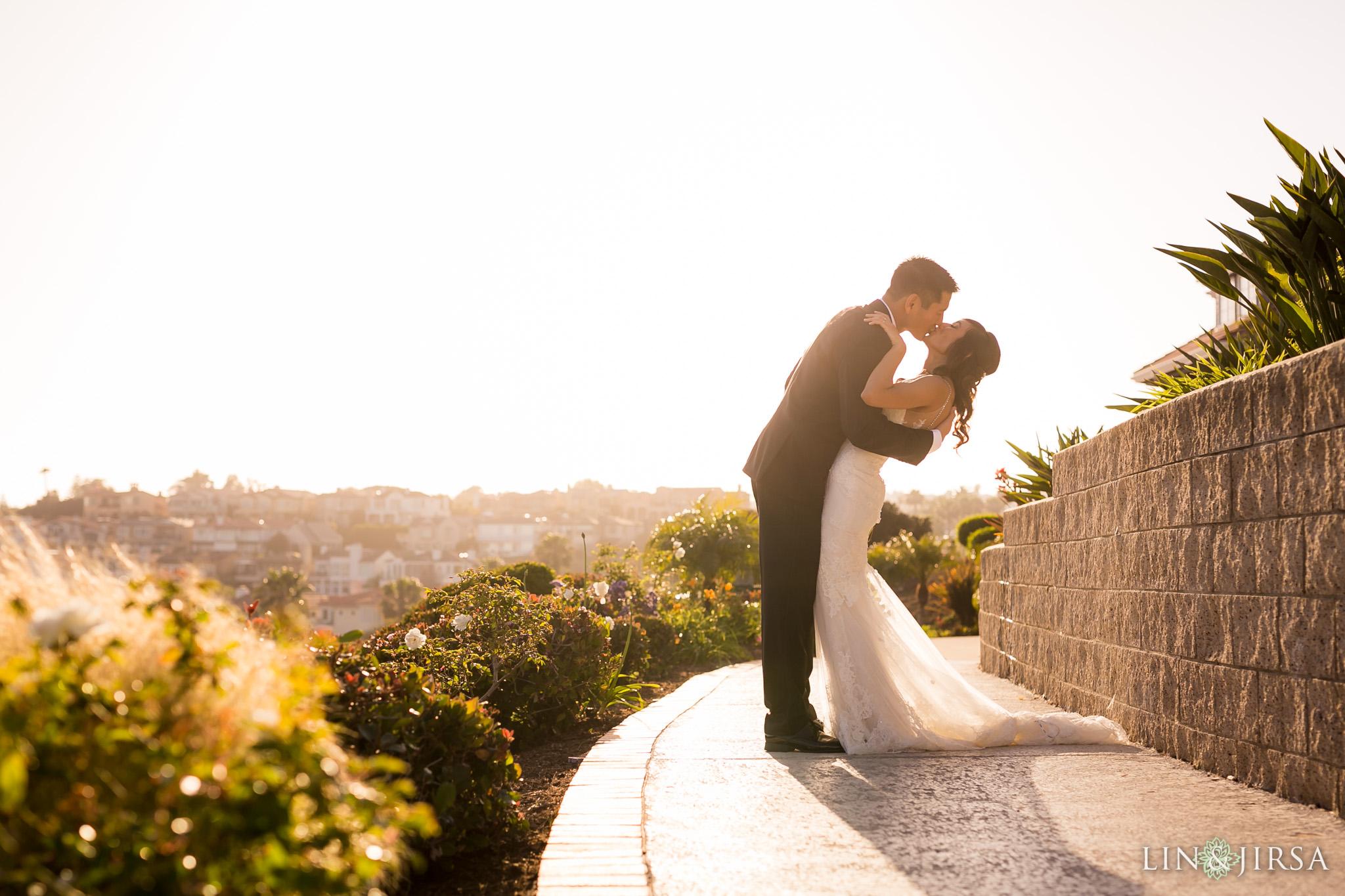 28 laguna cliffs marriott dana point wedding photography
