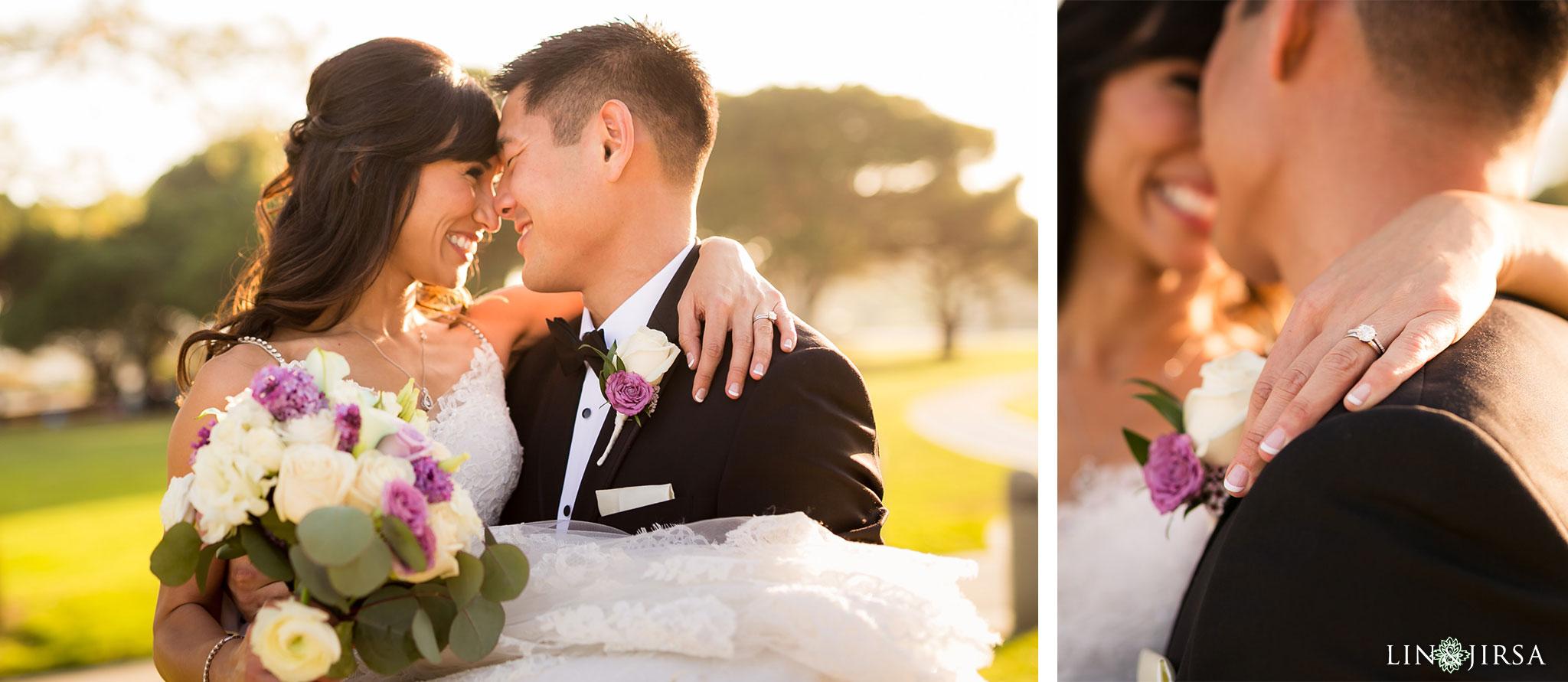 30 laguna cliffs marriott dana point wedding photography