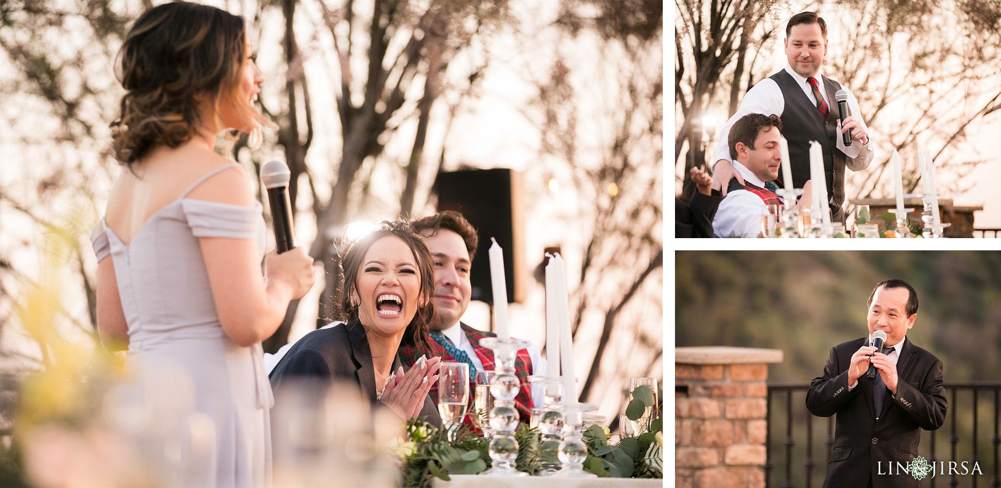 30 serendipity gardens oak glen wedding reception photography