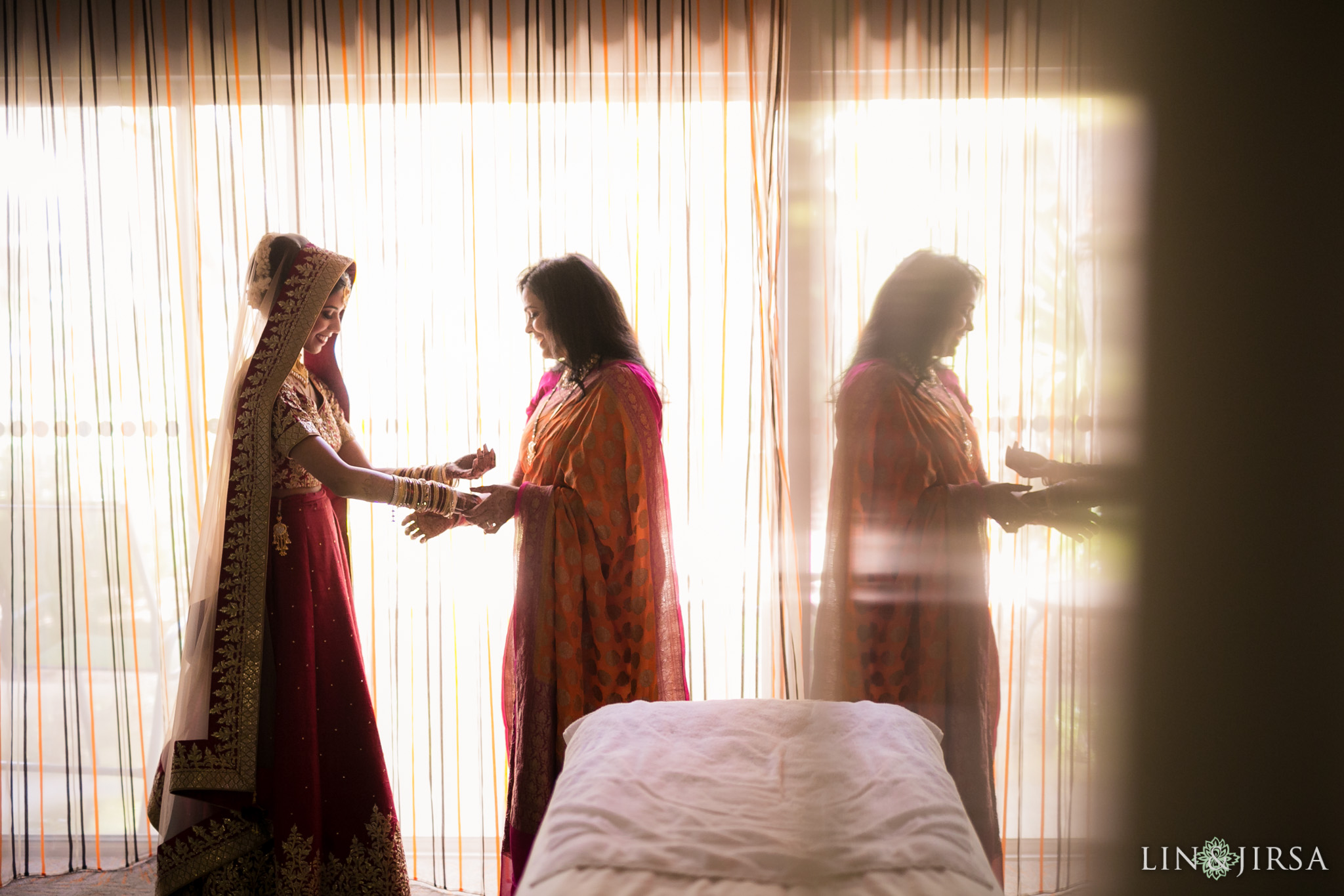 30 sportsmens lodge studio city indian wedding photography
