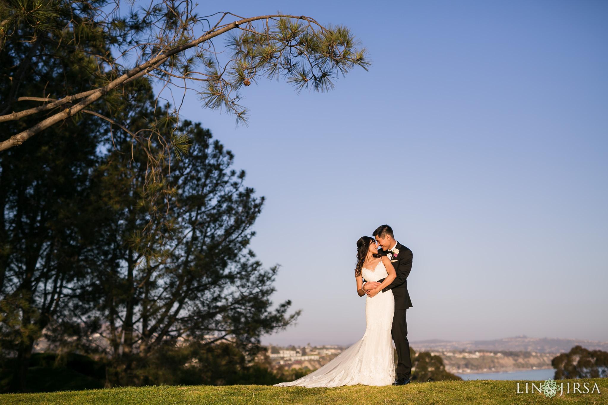 31 laguna cliffs marriott dana point wedding photography