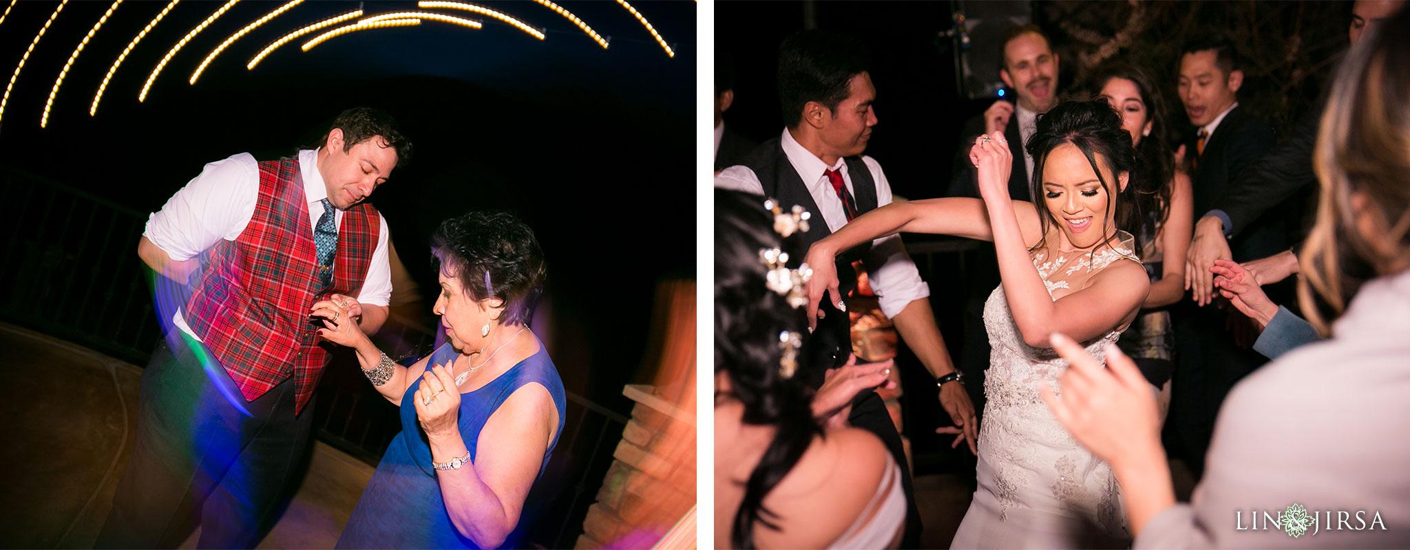31 serendipity gardens oak glen wedding reception photography