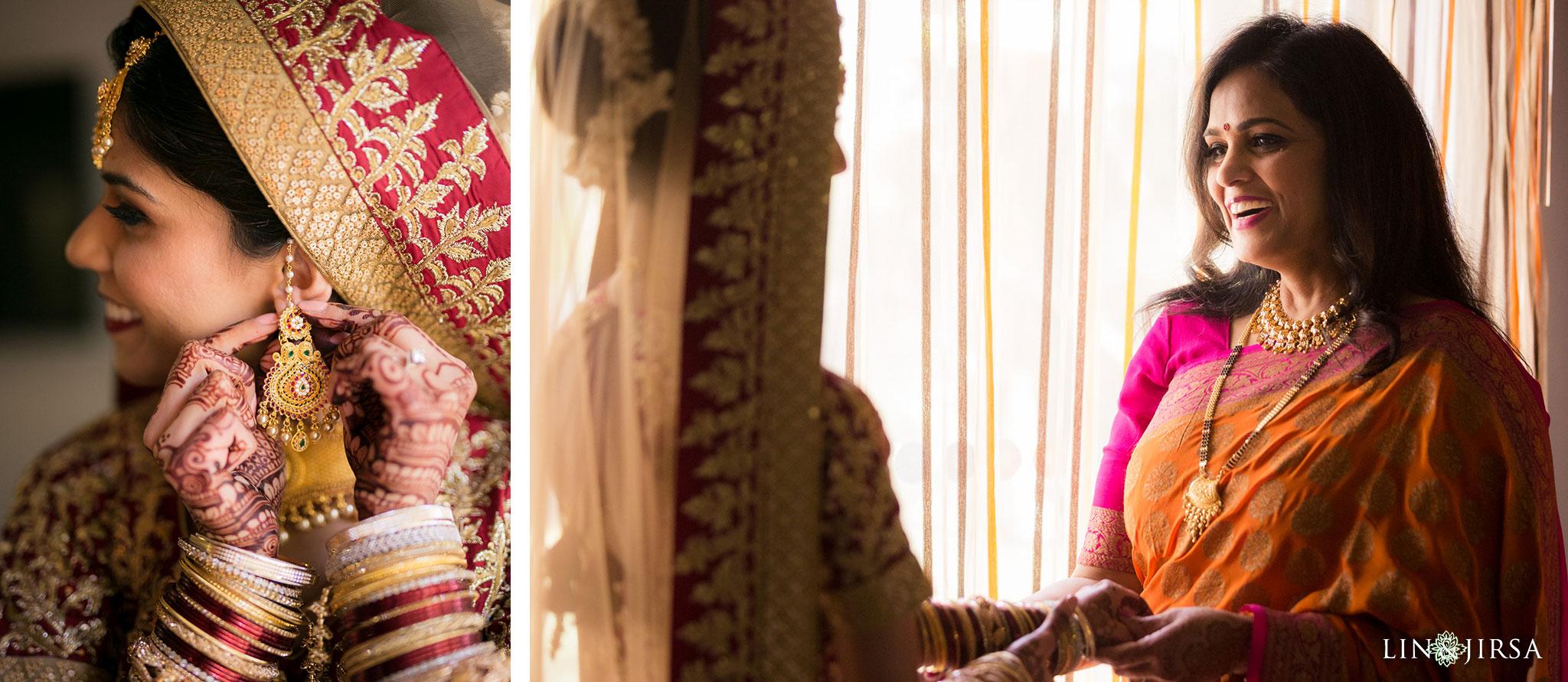 31 sportsmens lodge studio city indian wedding photography