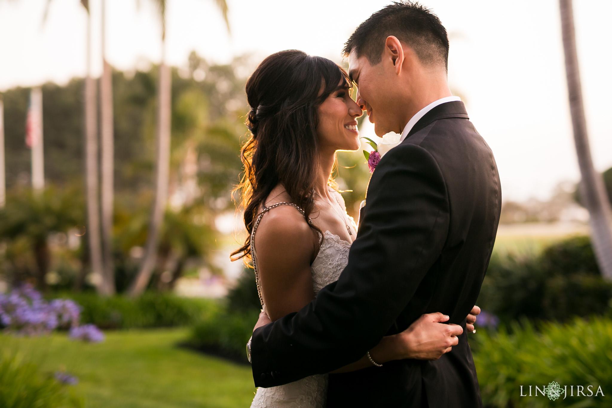 32 laguna cliffs marriott dana point wedding photography