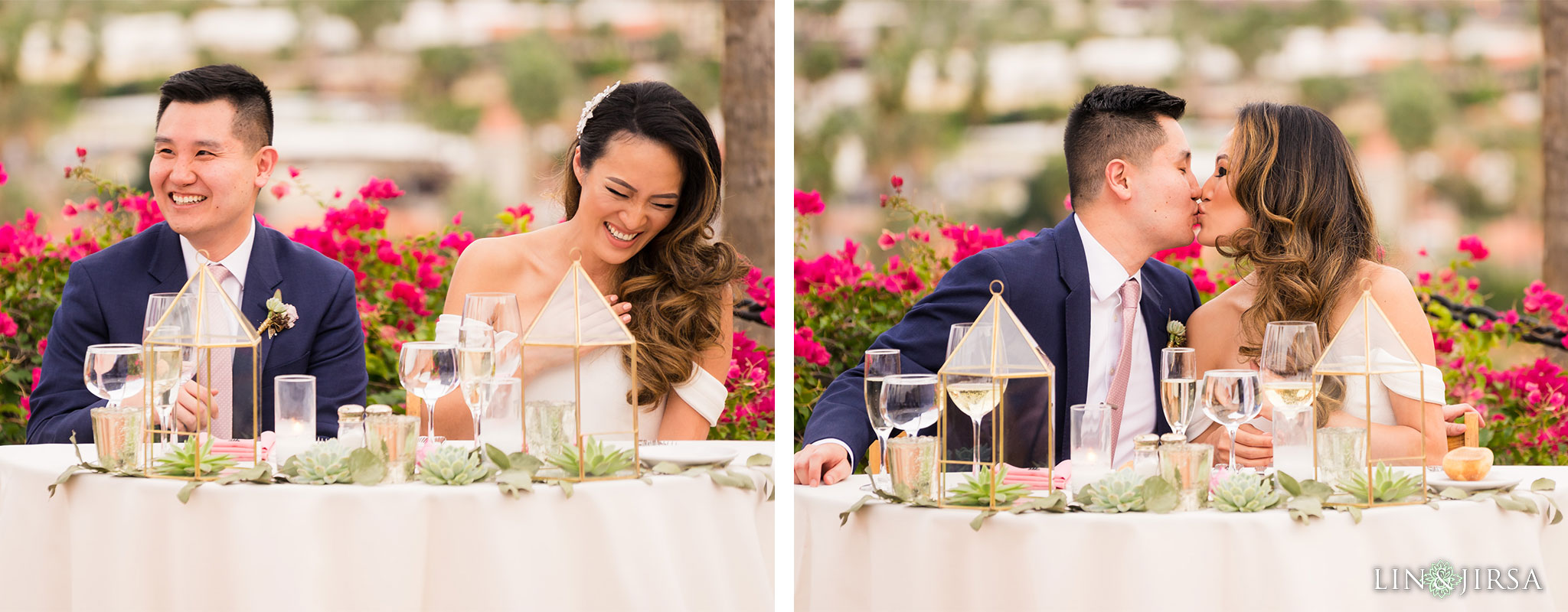 32 odonnell house palm springs wedding reception photography