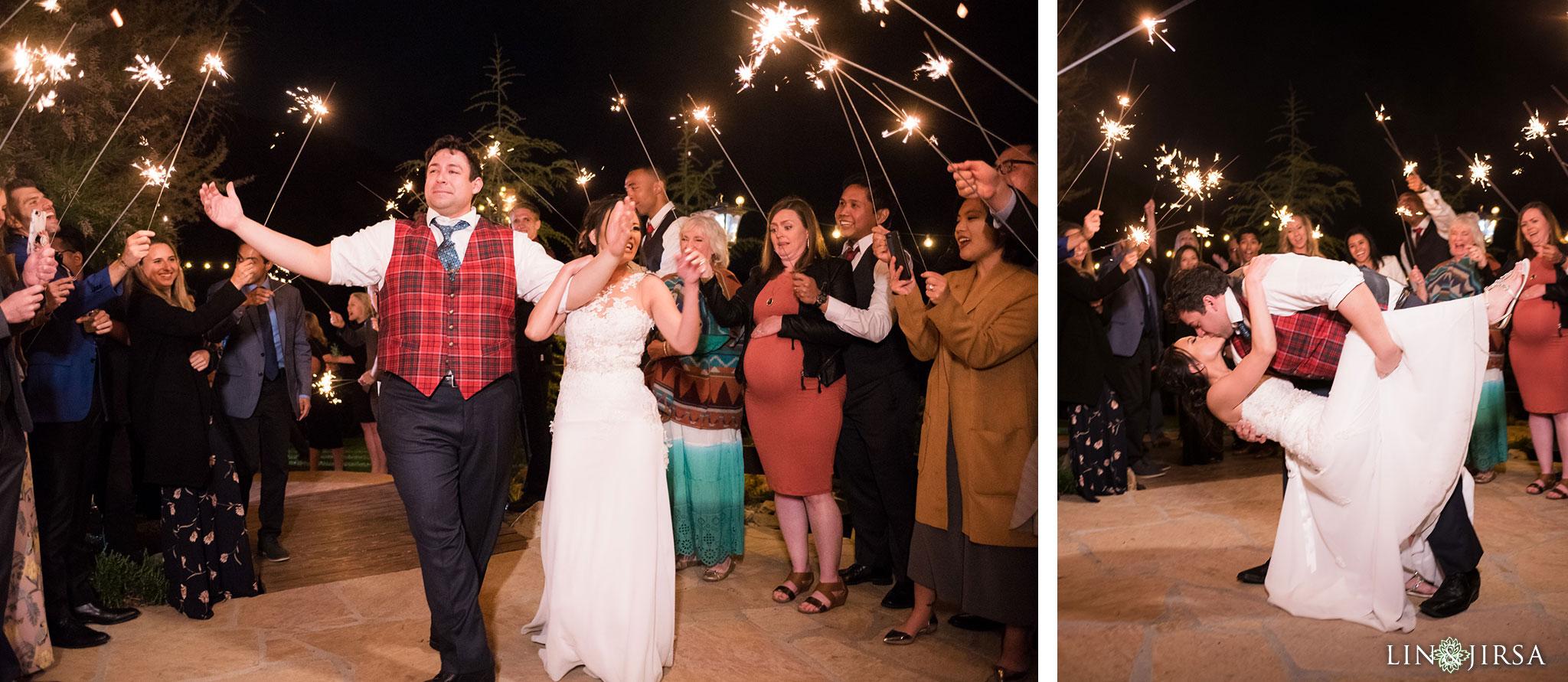 32 serendipity gardens oak glen wedding reception photography