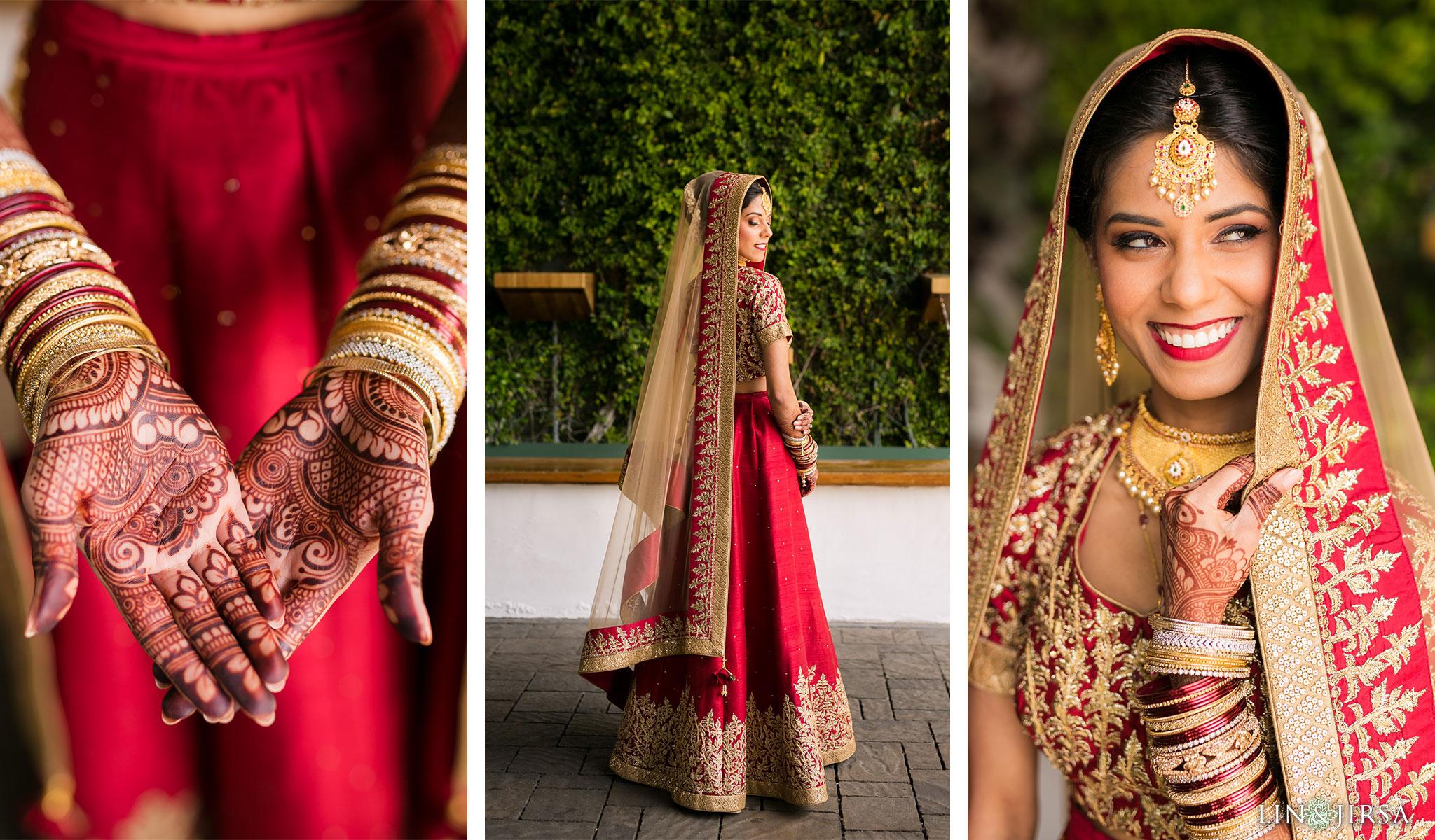 32 sportsmens lodge studio city indian wedding photography