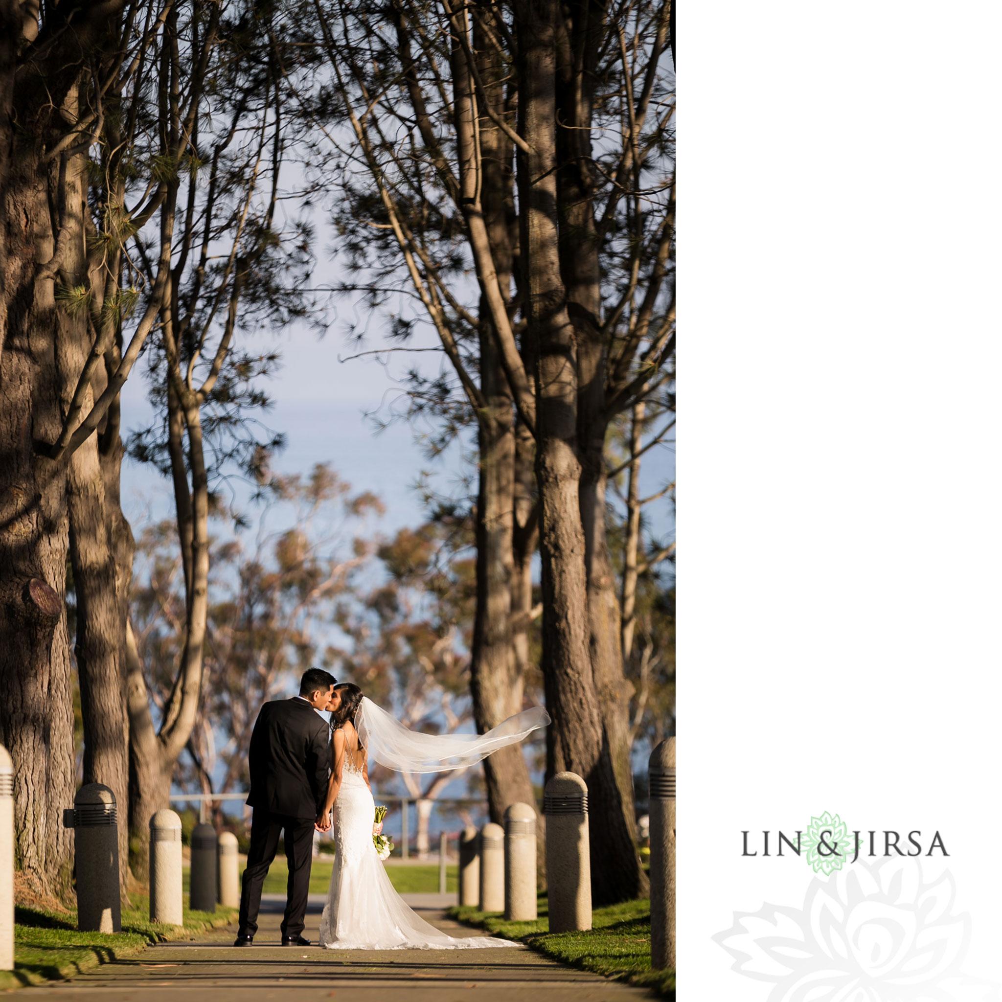 33 laguna cliffs marriott dana point wedding photography